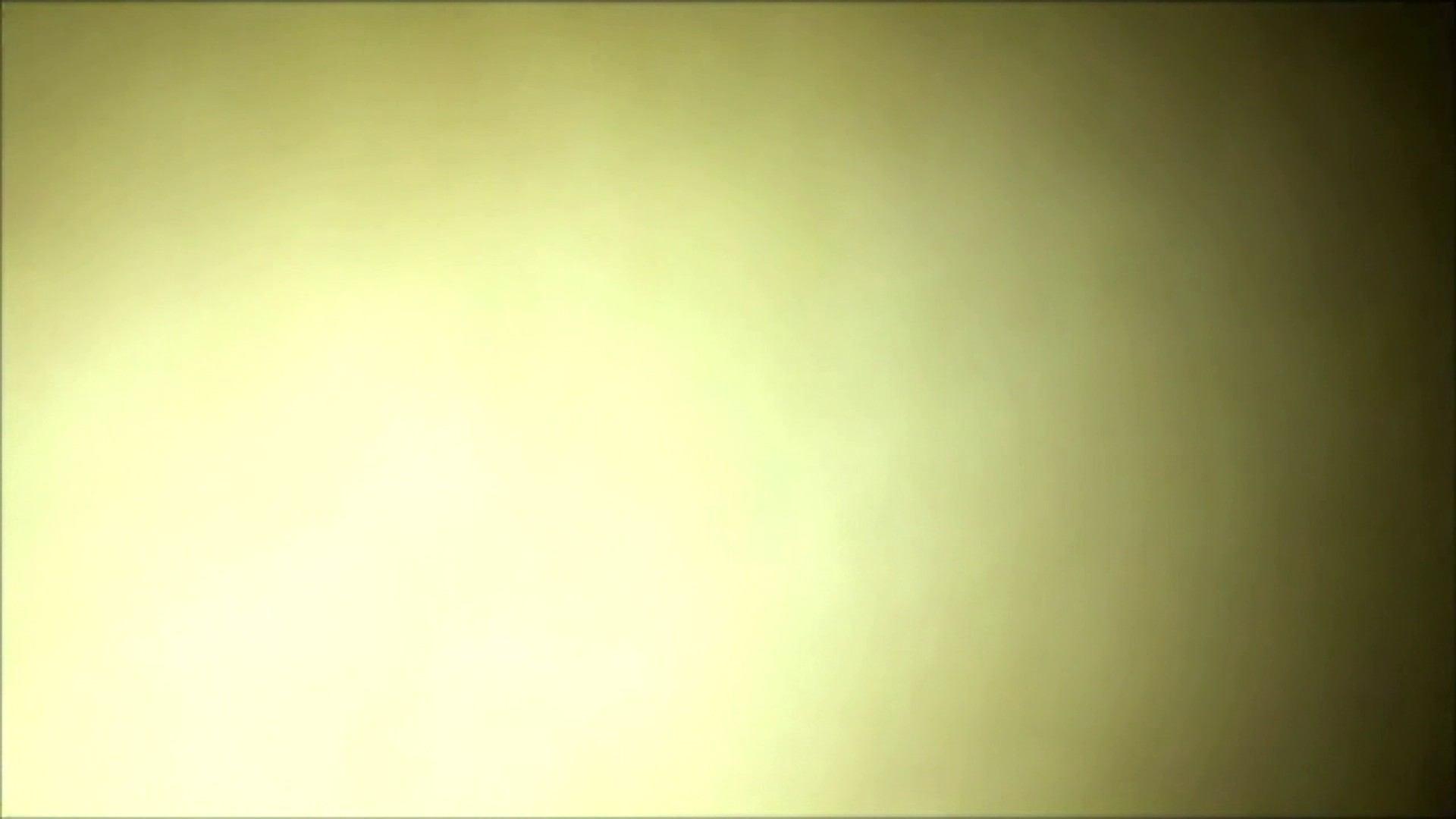 魔術師の お・も・て・な・し vol.15 ギャル系女子大生にブチ込ム! 女子大生特集 ワレメ無修正動画無料 69連発 41