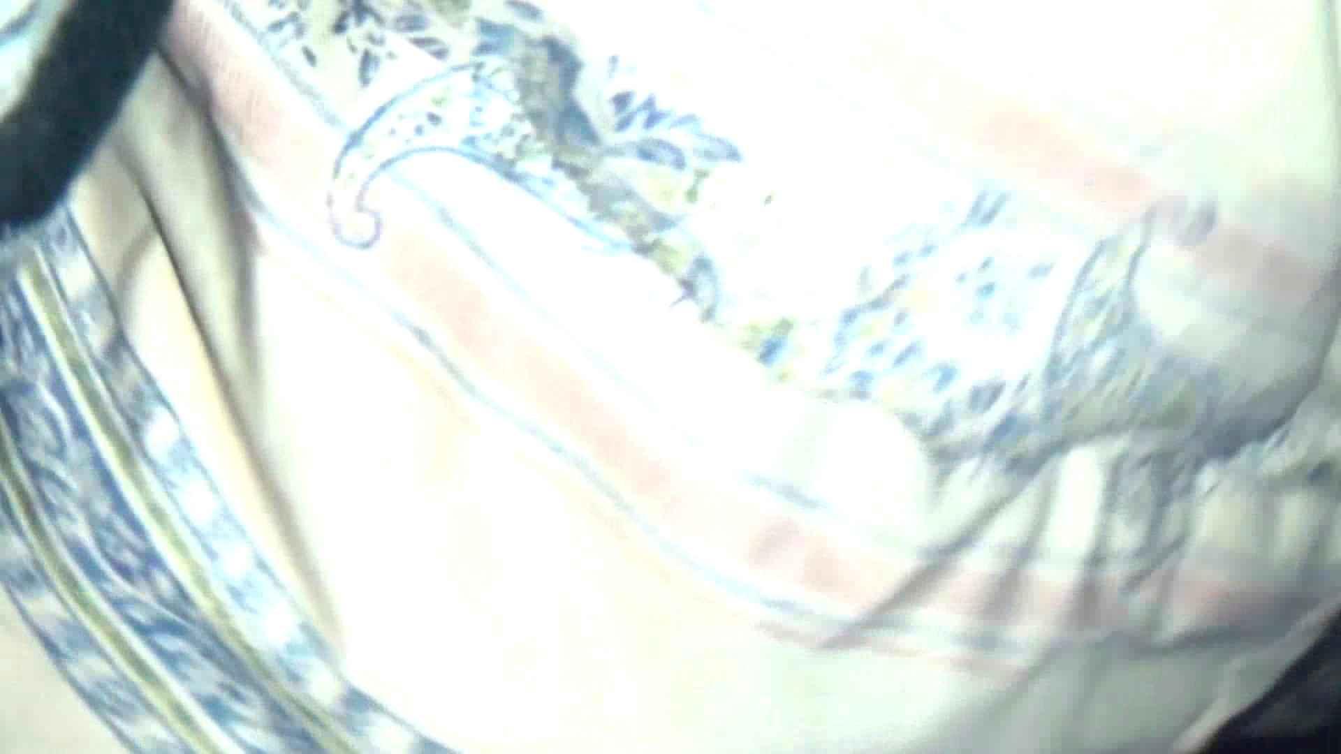 魔術師の お・も・て・な・し vol.34 直なおねーちゃんに悪魔の洗礼 美女OL  101連発 14