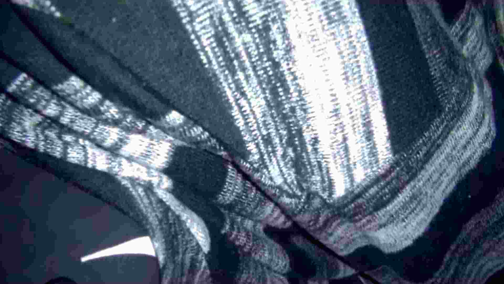 魔術師の お・も・て・な・し vol.34 直なおねーちゃんに悪魔の洗礼 美女OL   0  101連発 95