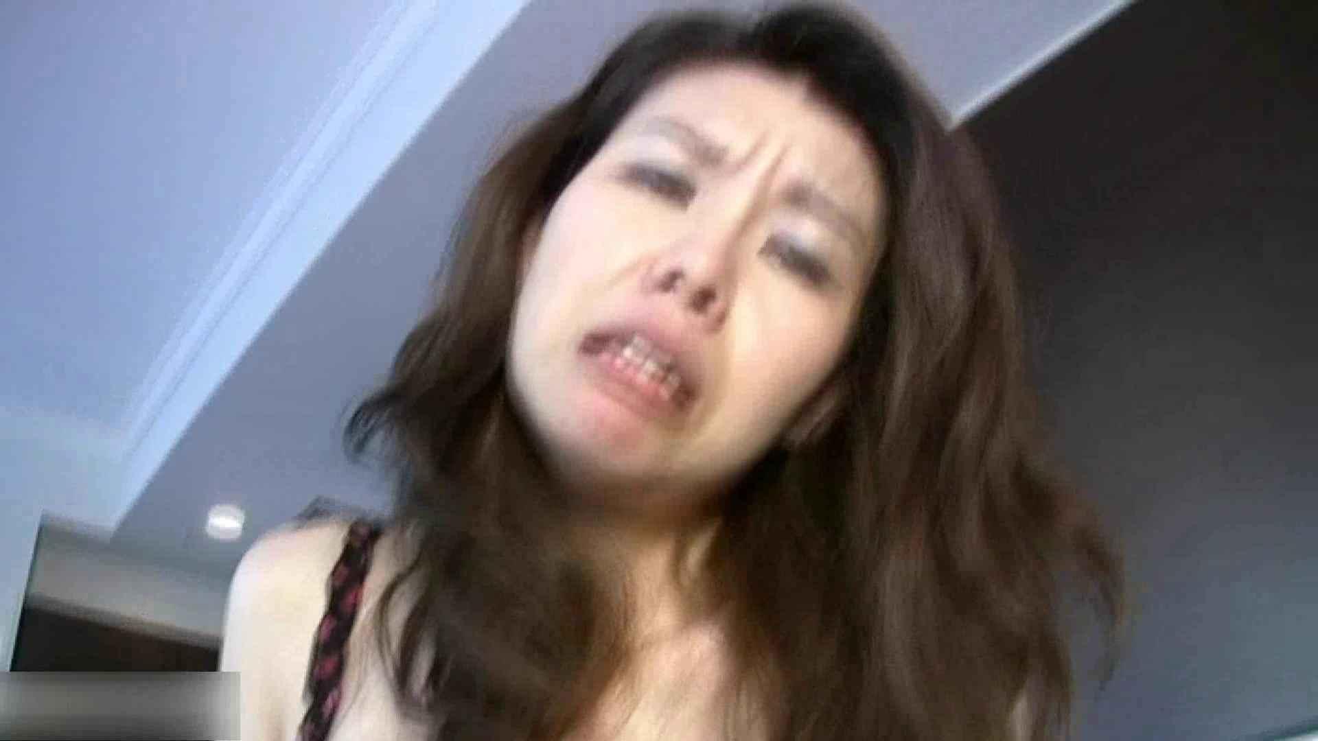 人妻3P物語 Vol.06 美女OL | 人妻  58連発 13