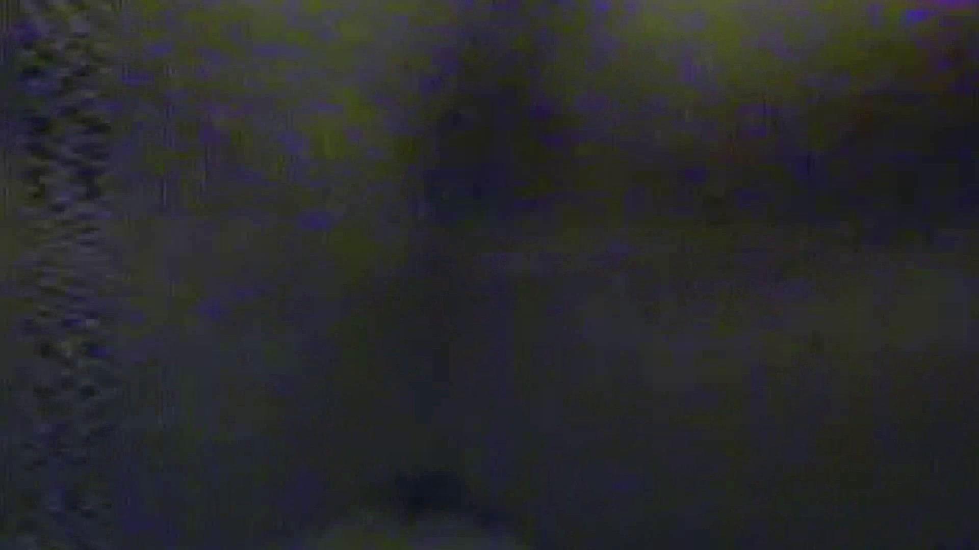キレカワ女子大生の秘密の洗面所!Vol.015 潜入 エロ無料画像 49連発 29