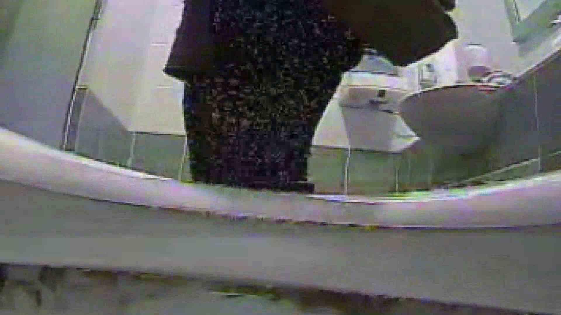 キレカワ女子大生の秘密の洗面所!Vol.018 女子大生特集 SEX無修正画像 54連発 44