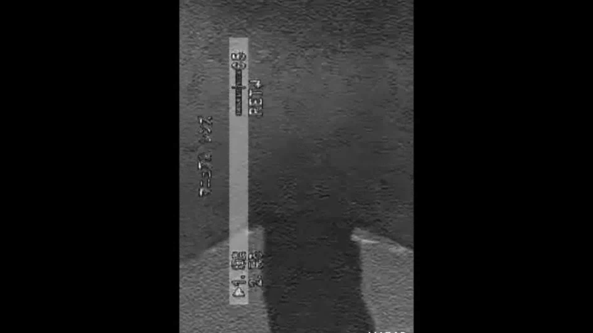 キレカワ女子大生の秘密の洗面所!Vol.021 潜入 アダルト動画キャプチャ 50連発 28