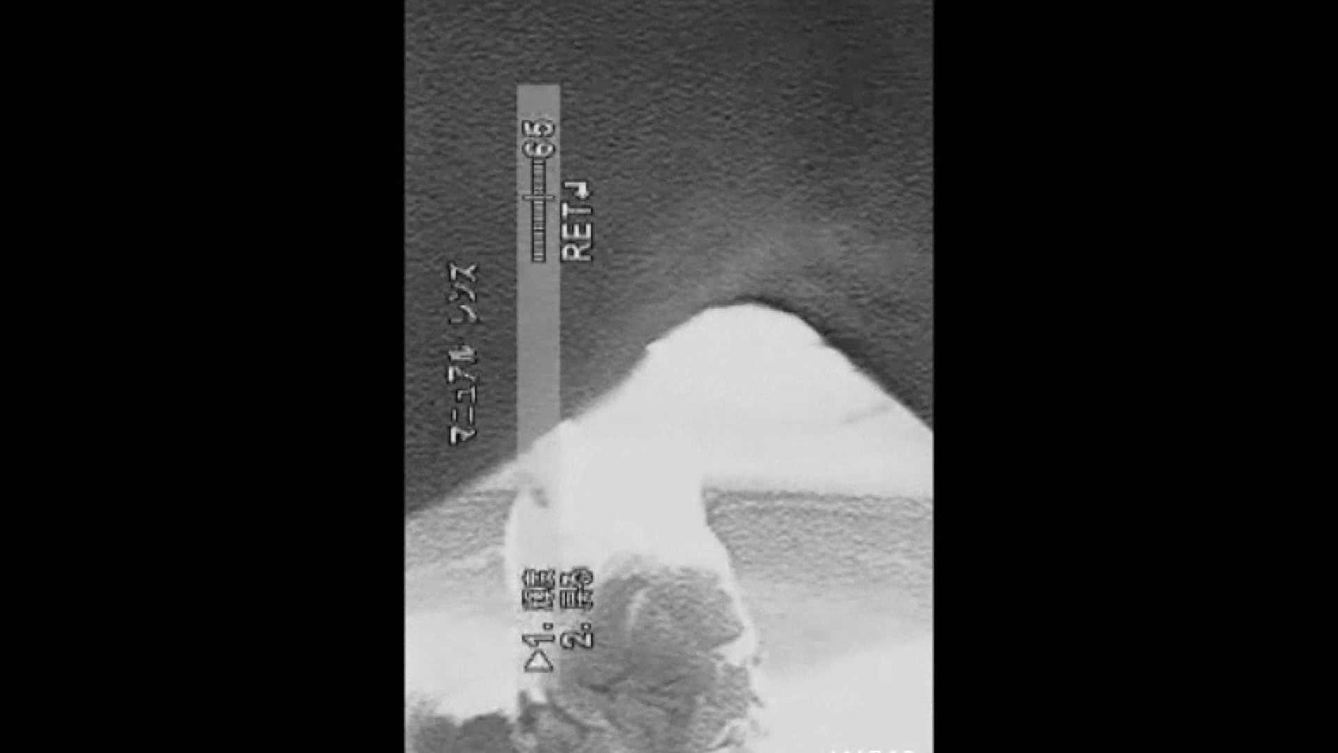 キレカワ女子大生の秘密の洗面所!Vol.021 独占盗撮 スケベ動画紹介 50連発 35