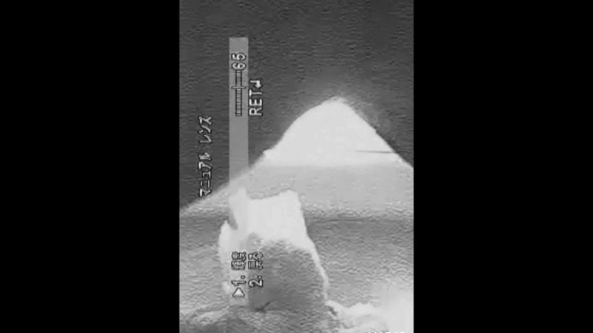 キレカワ女子大生の秘密の洗面所!Vol.021 潜入 アダルト動画キャプチャ 50連発 36