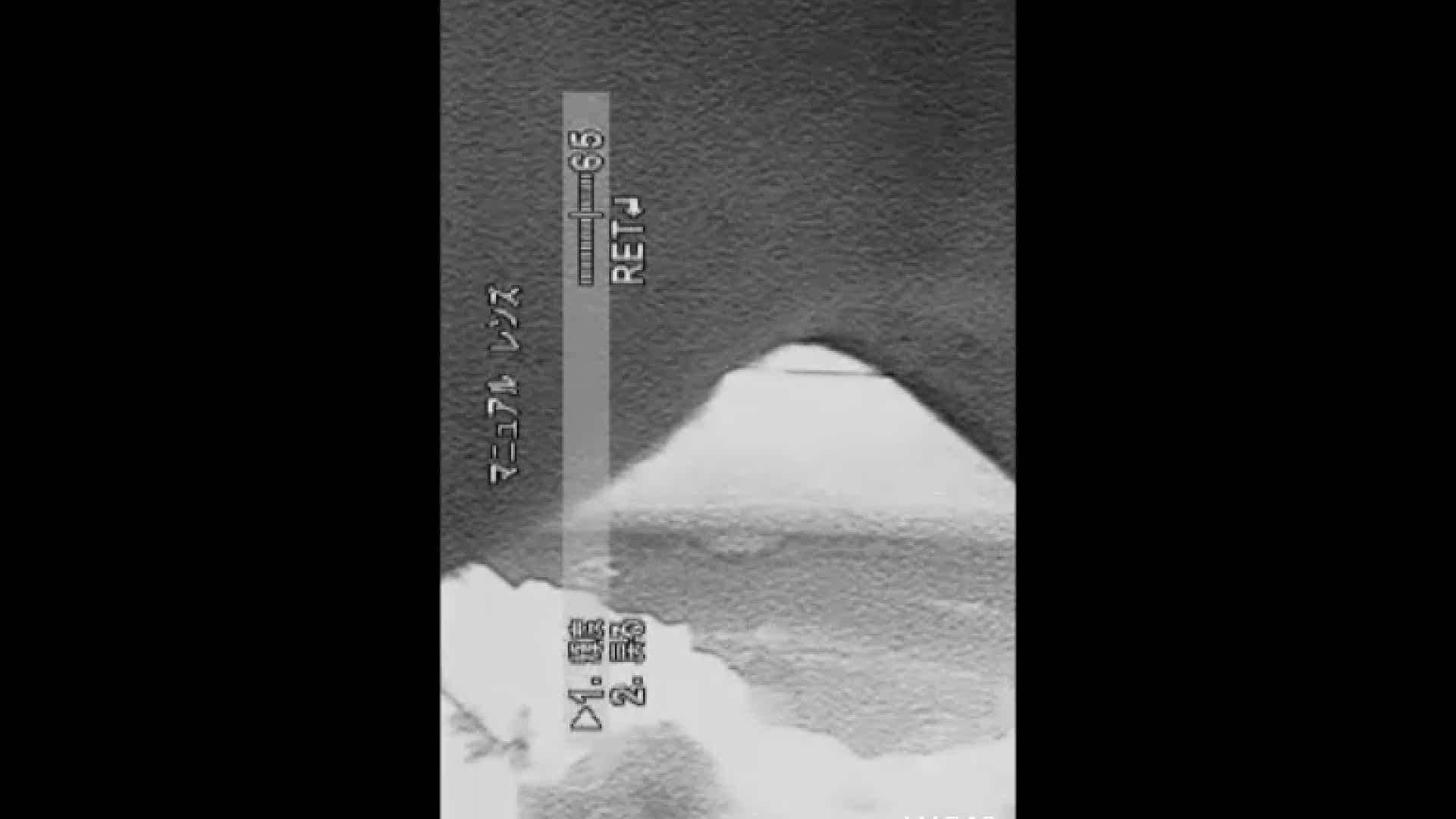 キレカワ女子大生の秘密の洗面所!Vol.021 洗面所  50連発 40