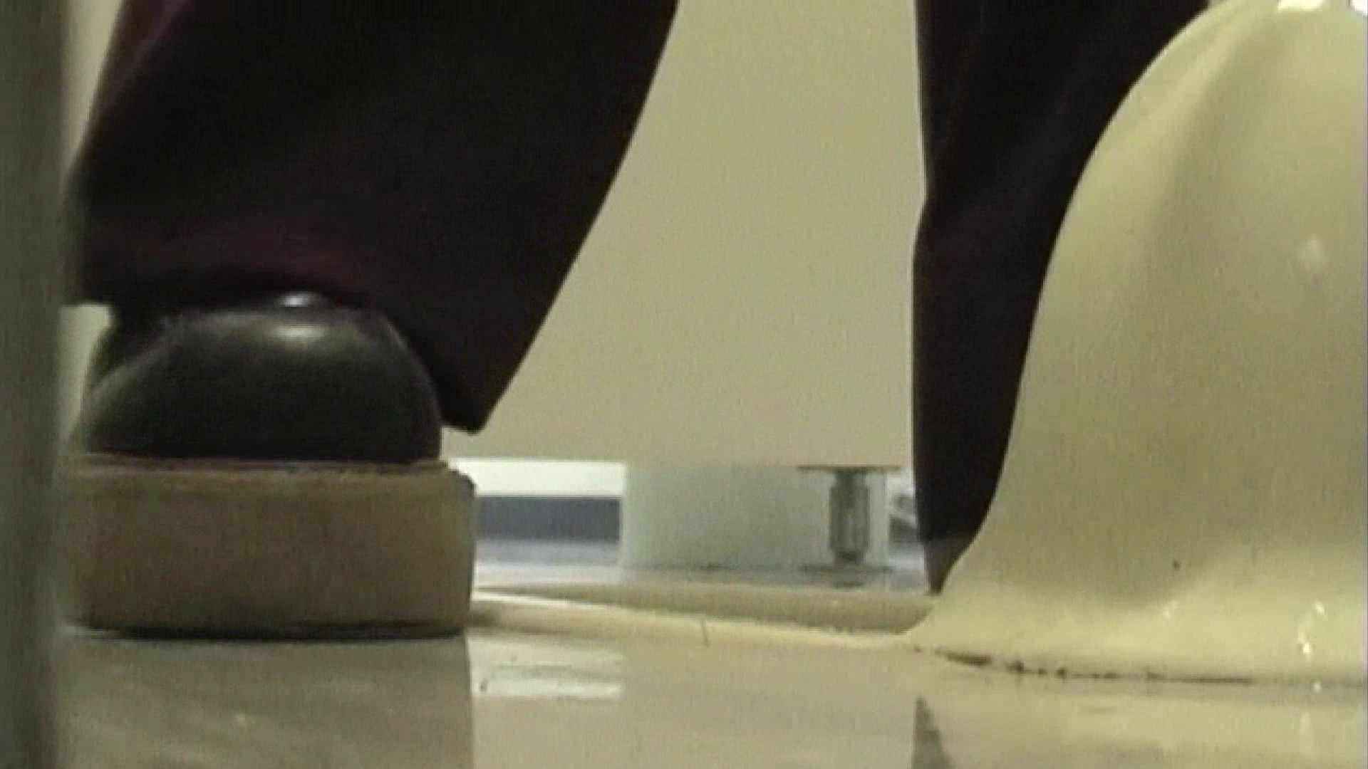 キレカワ女子大生の秘密の洗面所!Vol.033 潜入 おまんこ無修正動画無料 28連発 13