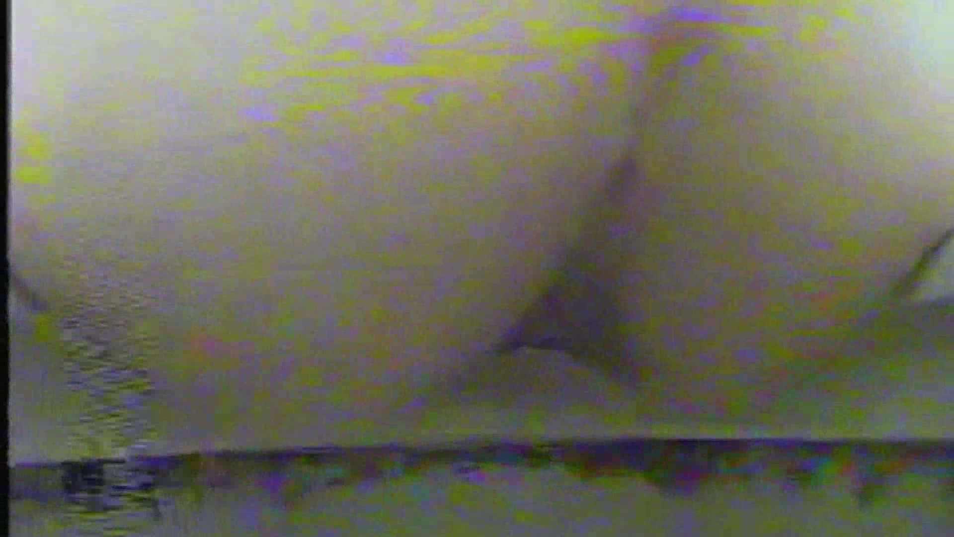 キレカワ女子大生の秘密の洗面所!Vol.048 洗面所 エロ無料画像 80連発 12
