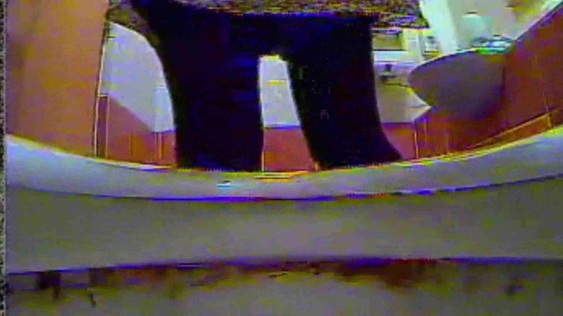 キレカワ女子大生の秘密の洗面所!Vol.048 洗面所 エロ無料画像 80連発 20