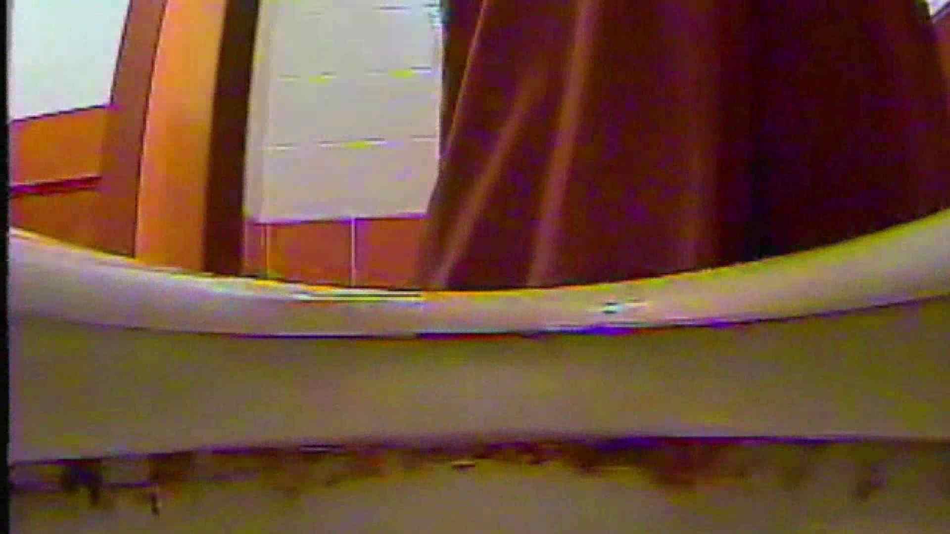 キレカワ女子大生の秘密の洗面所!Vol.048 学校内で おめこ無修正画像 80連発 39