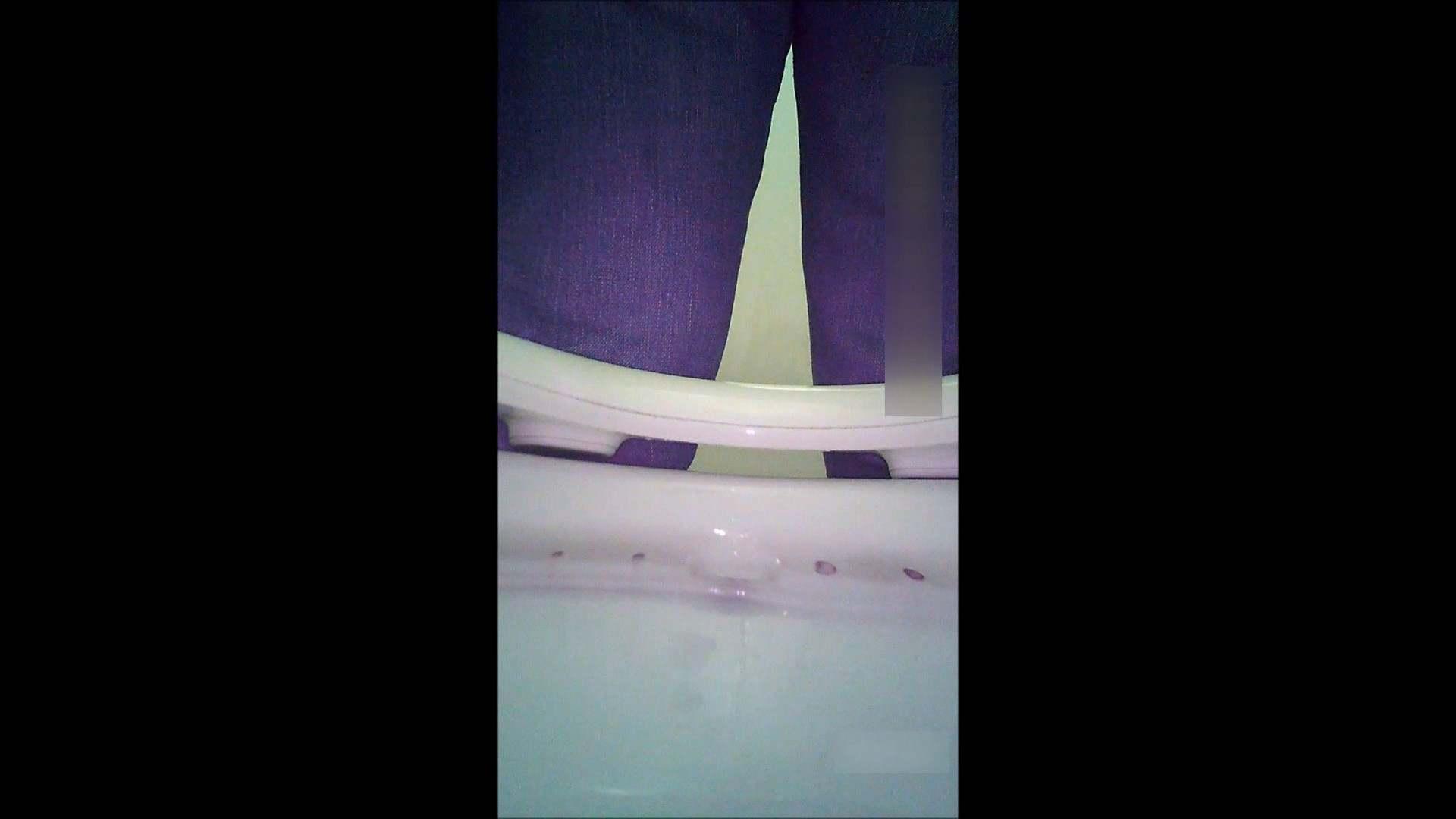 キレカワ女子大生の秘密の洗面所!Vol.051 学校内で AV動画キャプチャ 44連発 6