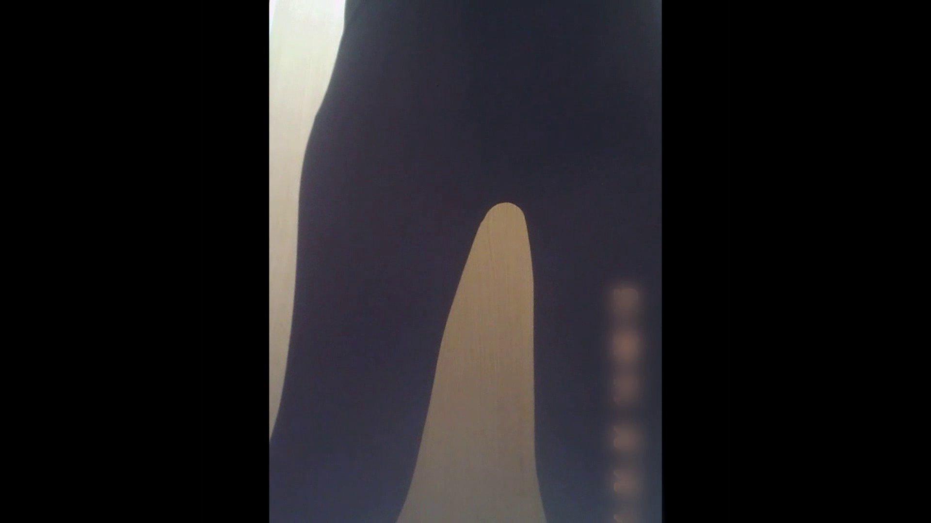 潜入!!韓国秘密のトイレ!Vol.04 美女OL | 独占盗撮  85連発 77