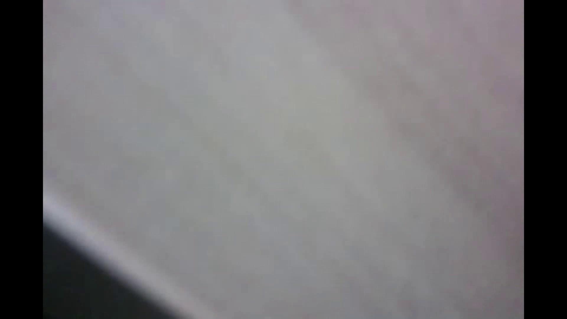 潜入!!韓国秘密のトイレ!Vol.05 美女OL  31連発 12