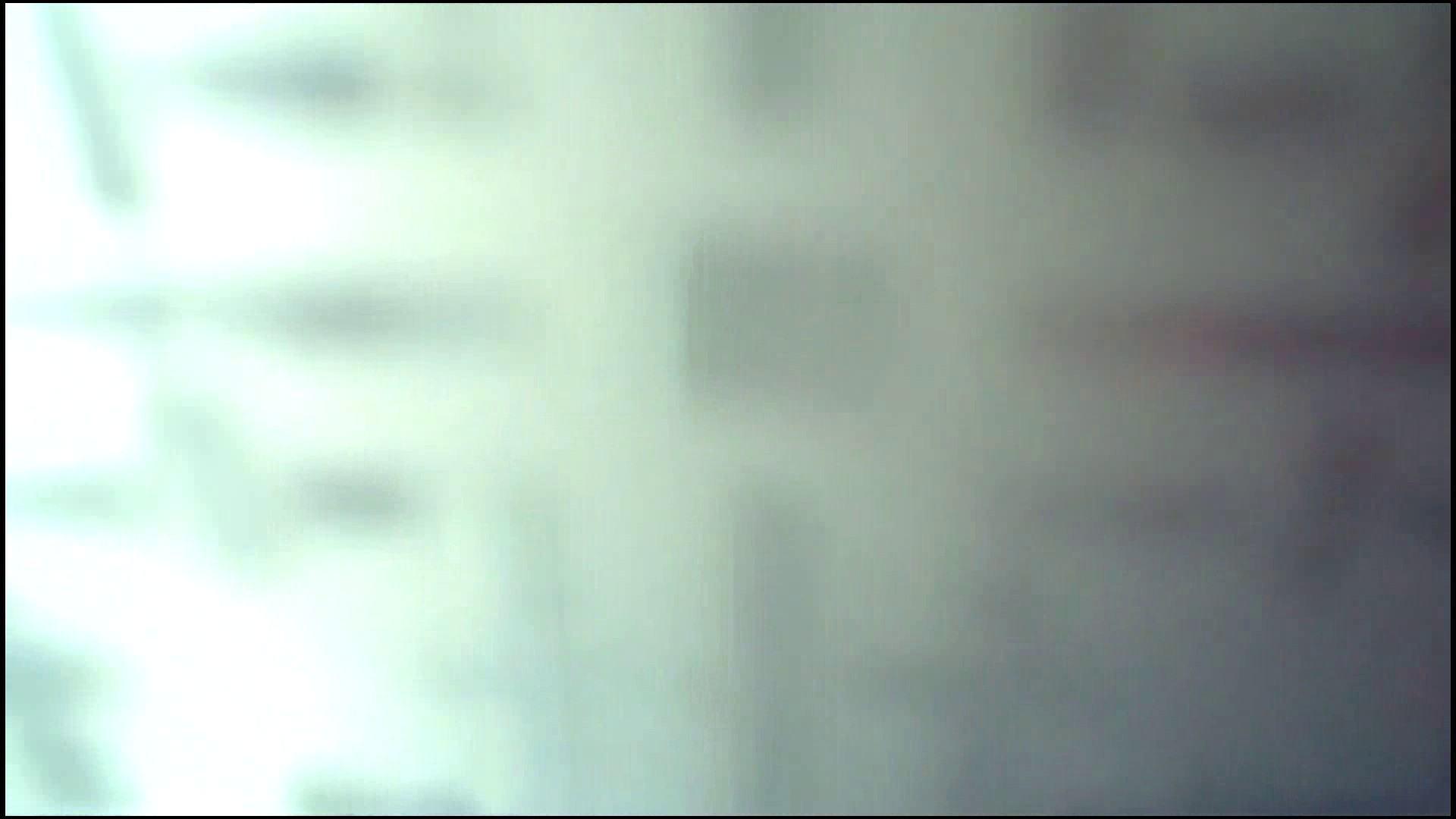 潜入!!韓国秘密のトイレ!Vol.15 女子トイレ | 潜入  98連発 13