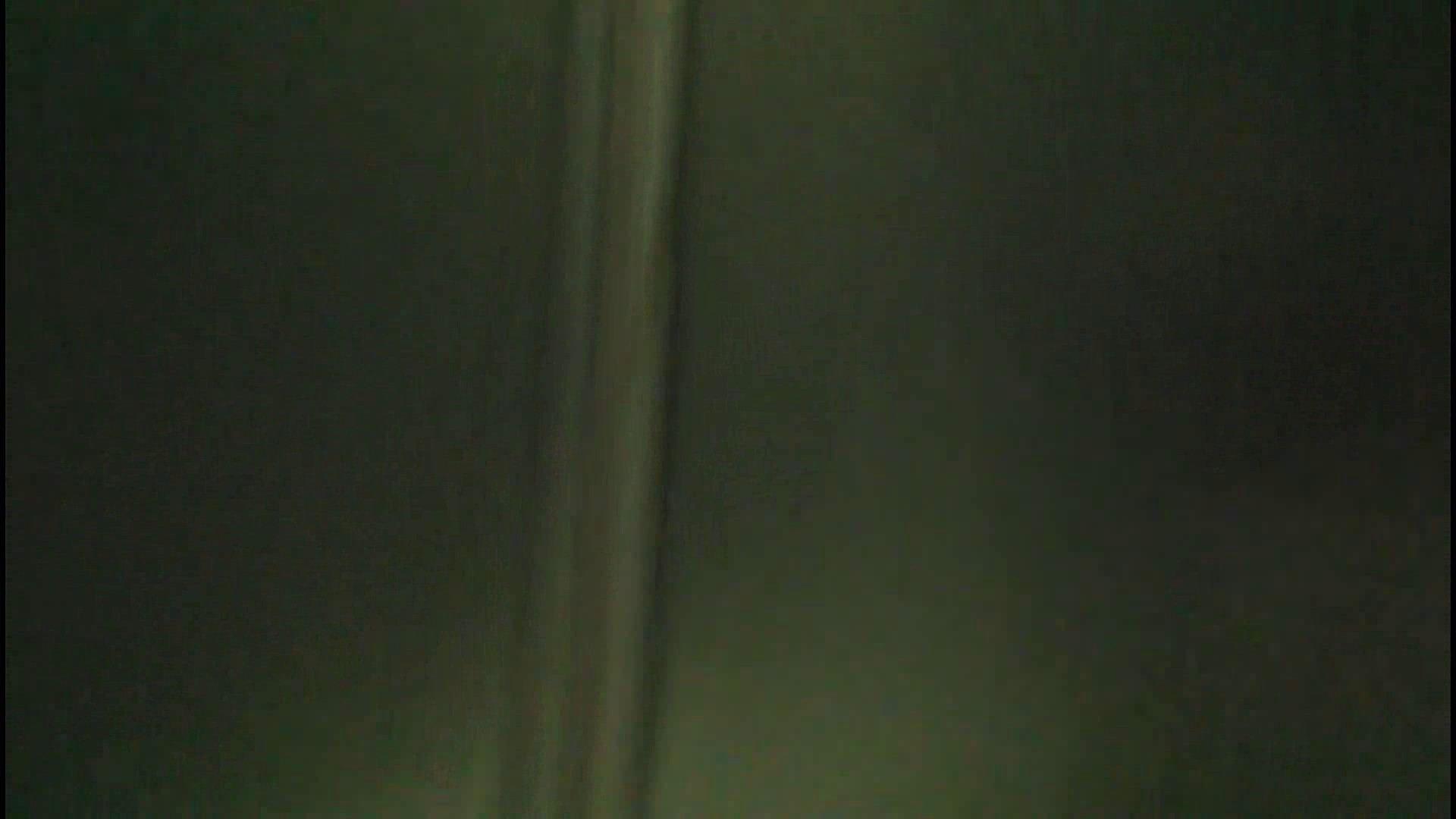潜入!!韓国秘密のトイレ!Vol.15 女子トイレ | 潜入  98連発 29
