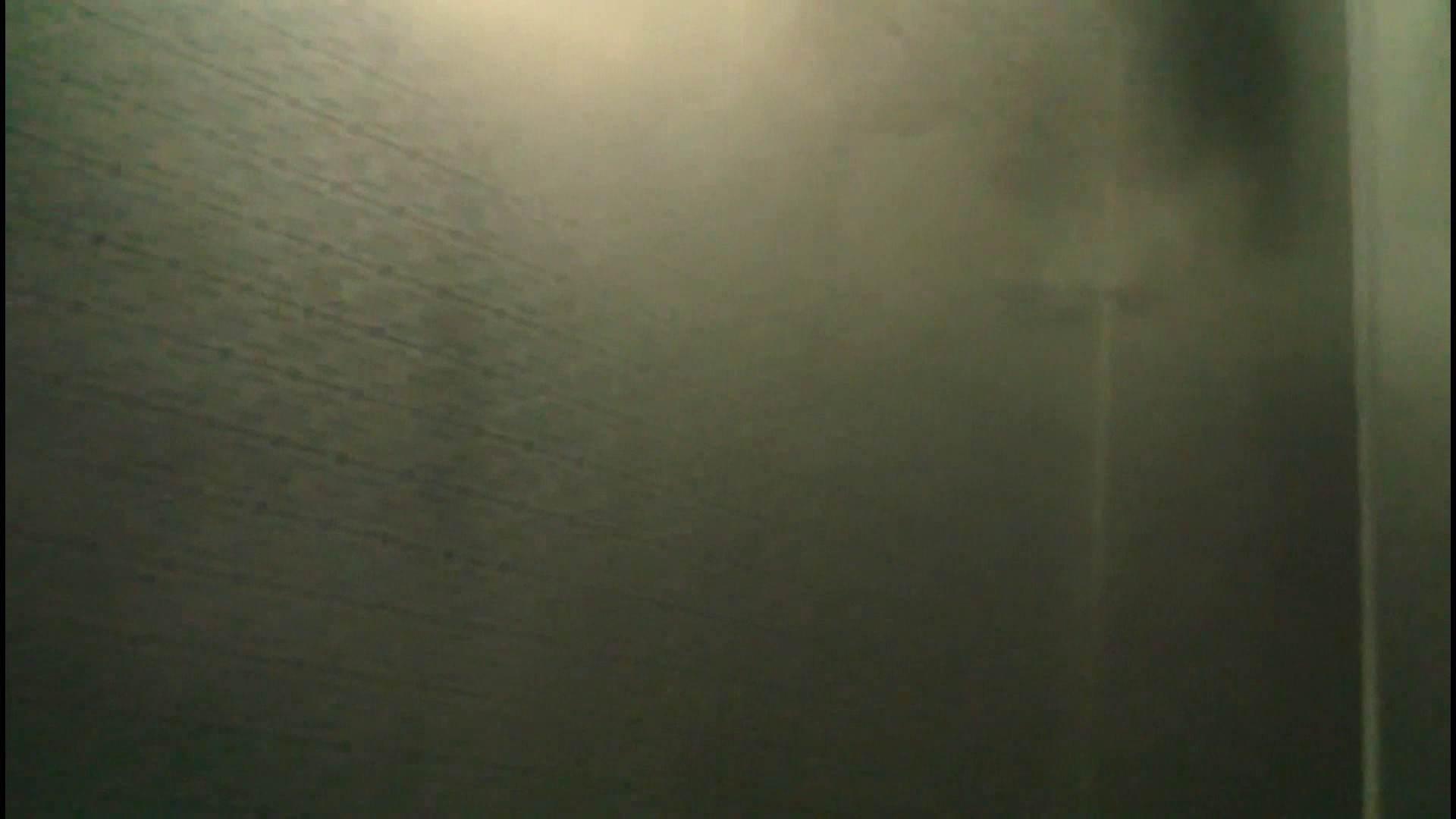 潜入!!韓国秘密のトイレ!Vol.15 美女OL ヌード画像 98連発 38