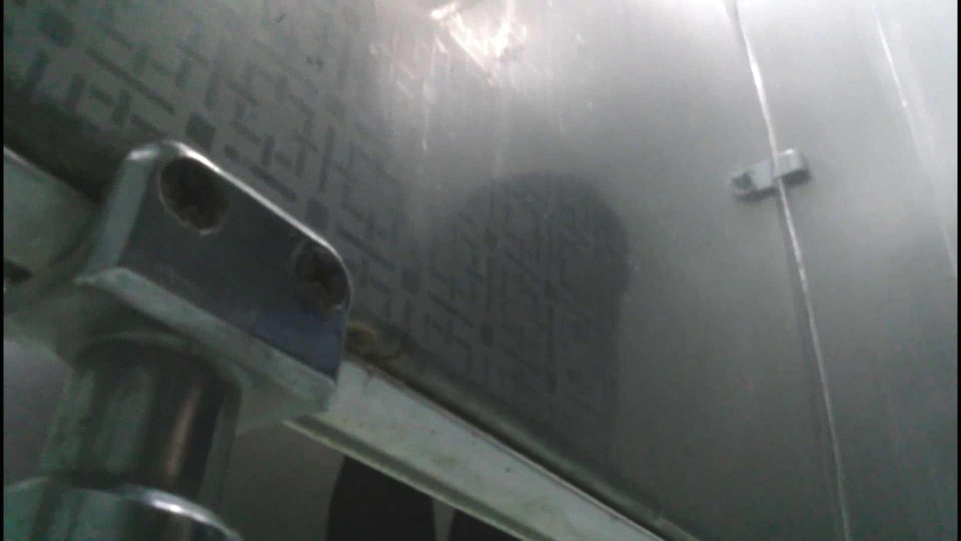 潜入!!韓国秘密のトイレ!Vol.15 美女OL ヌード画像 98連発 46