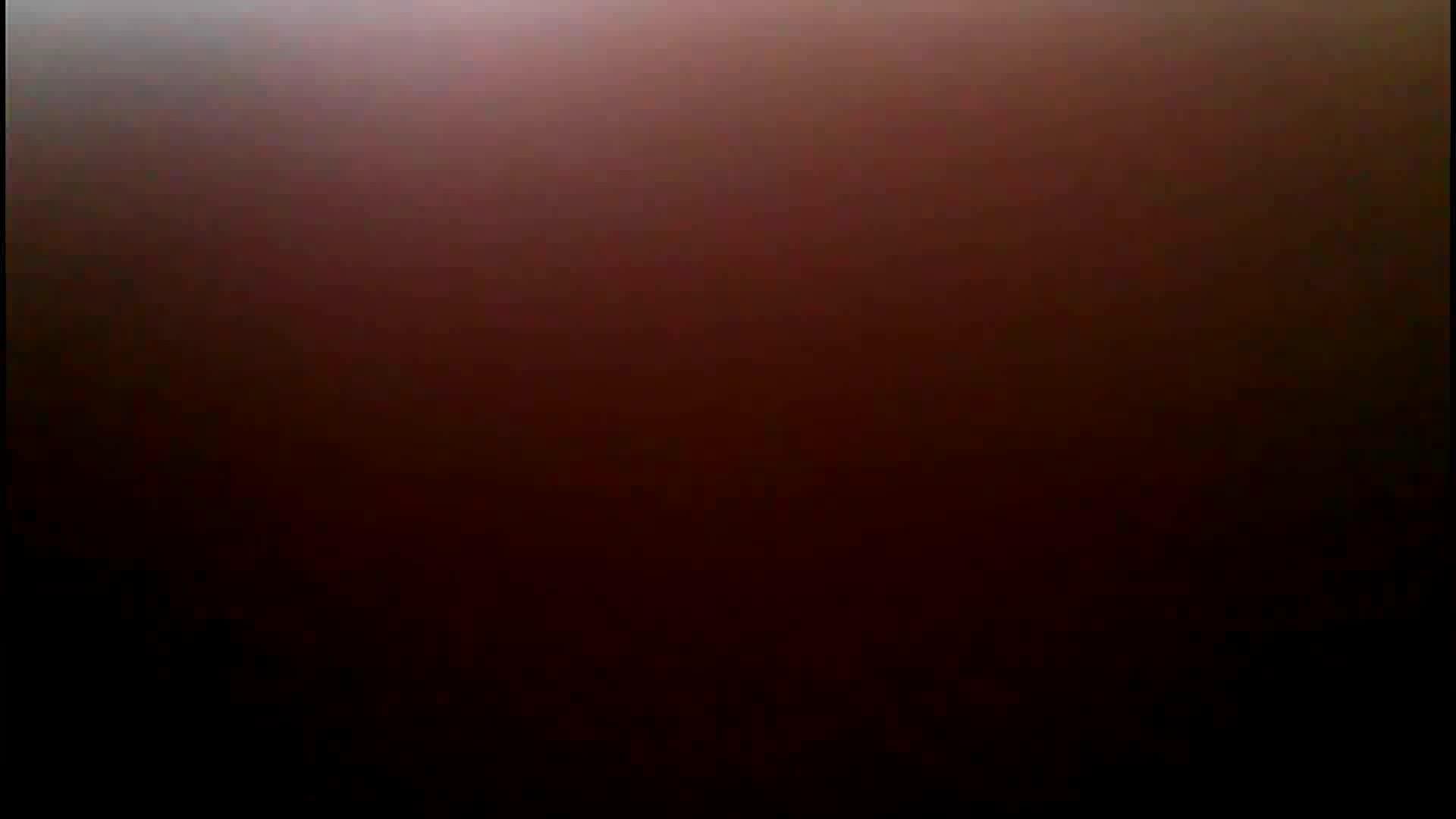 潜入!!韓国秘密のトイレ!Vol.15 独占盗撮 おめこ無修正動画無料 98連発 63