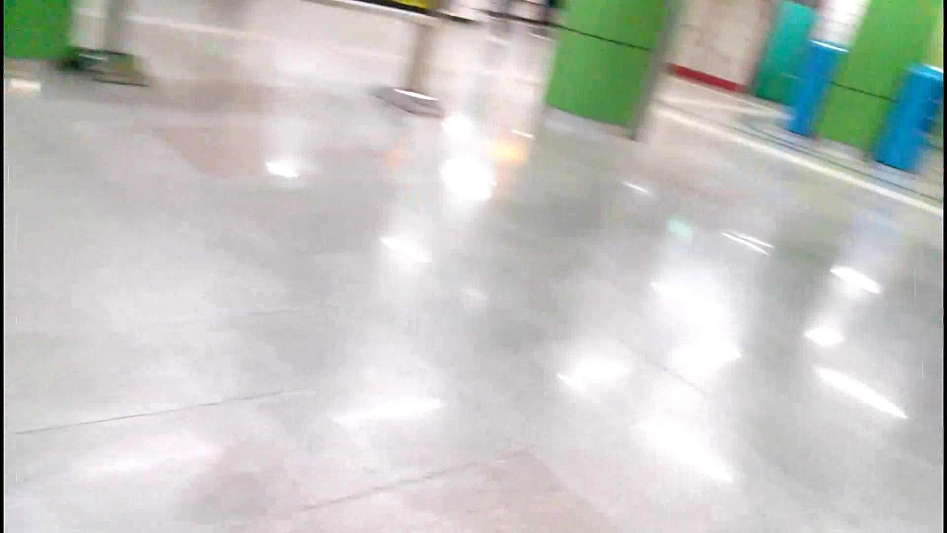 潜入!!韓国秘密のトイレ!Vol.15 独占盗撮 おめこ無修正動画無料 98連発 79