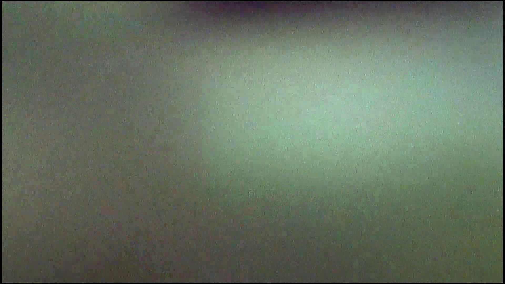 潜入!!韓国秘密のトイレ!Vol.15 独占盗撮 おめこ無修正動画無料 98連発 91