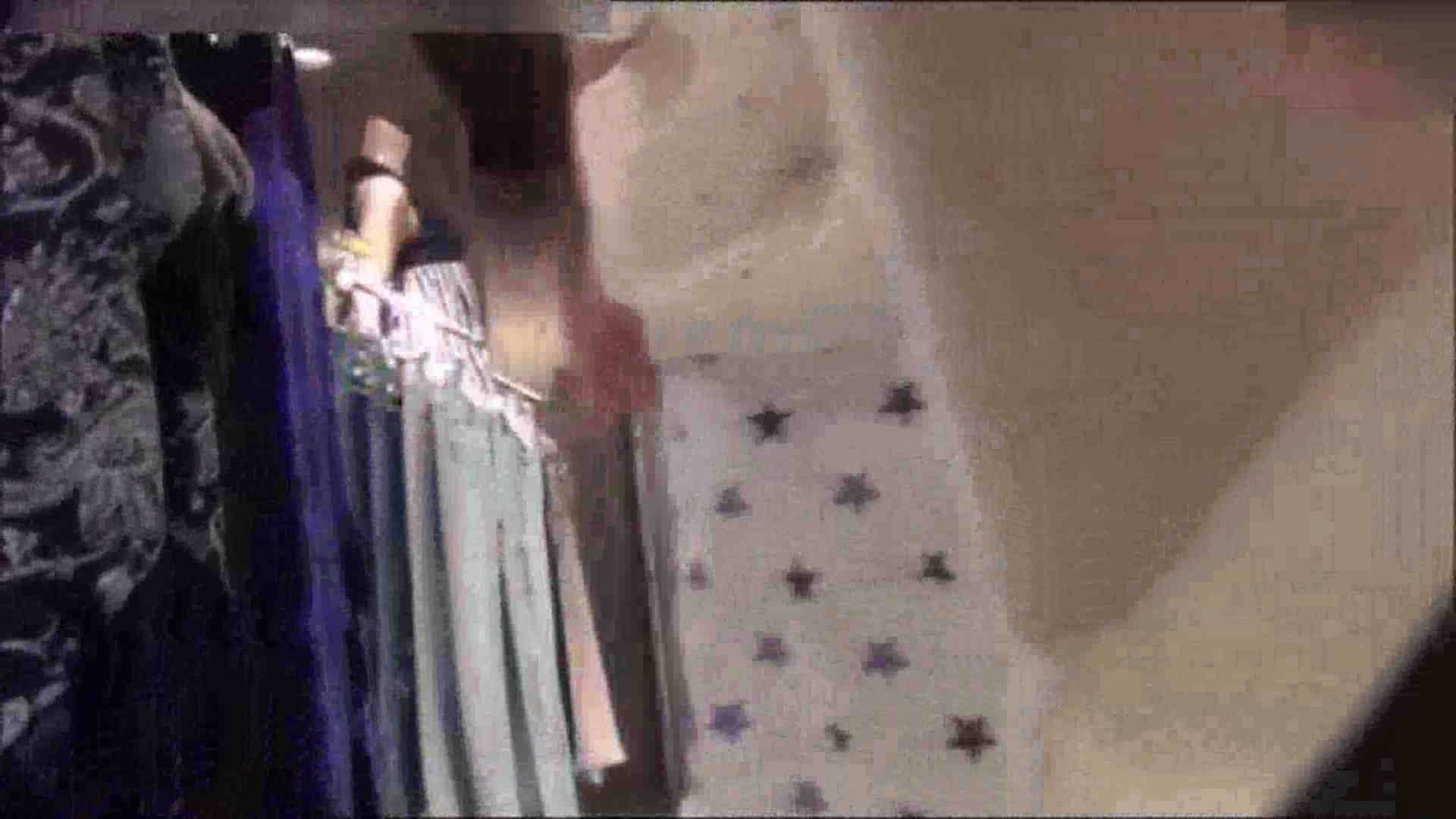 洗面所盗撮~隣の美人お姉さんVol.01 うんこ特撮 隠し撮りオマンコ動画紹介 105連発 34