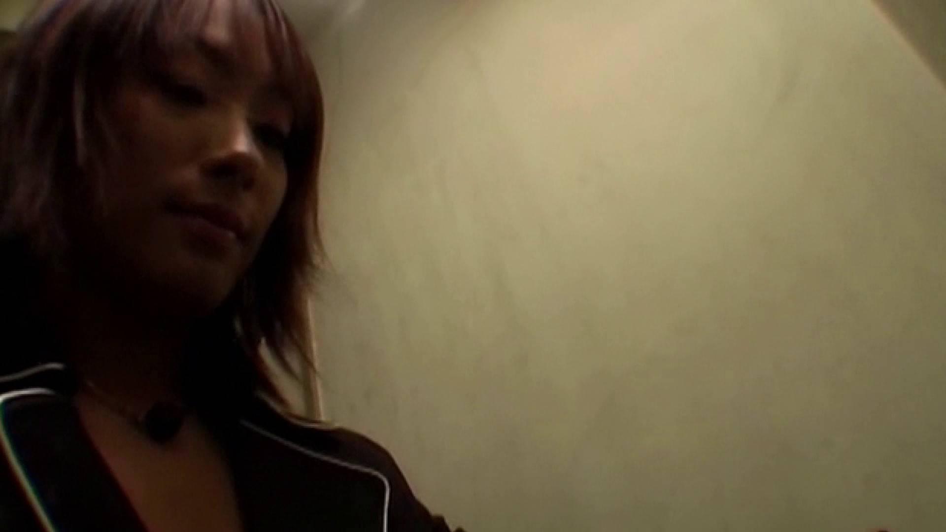 洗面所盗撮~隣の美人お姉さんVol.07 うんこ特撮 われめAV動画紹介 89連発 83