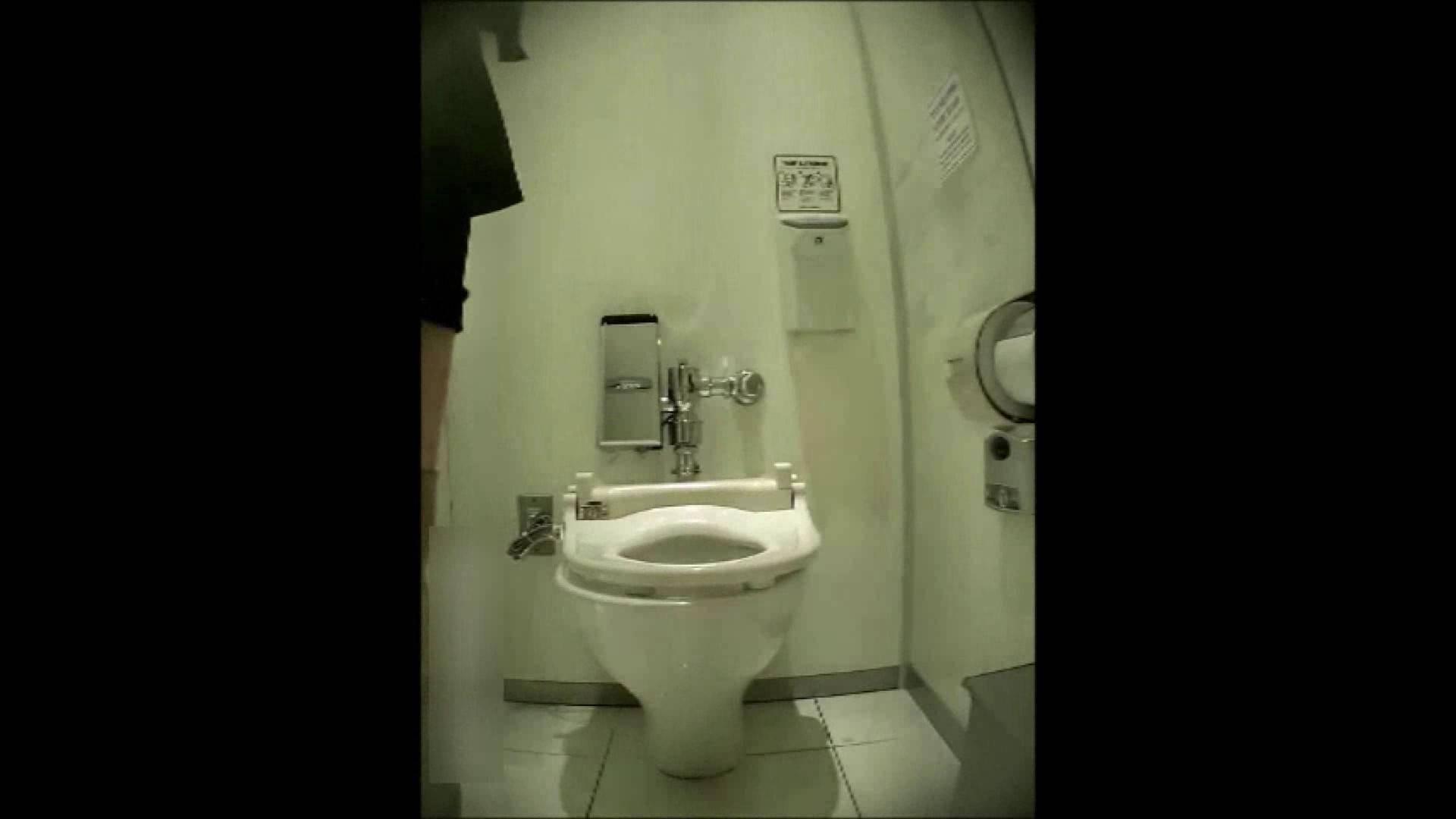 洗面所盗撮~隣の美人お姉さんVol.13 小悪魔ギャル  97連発 21