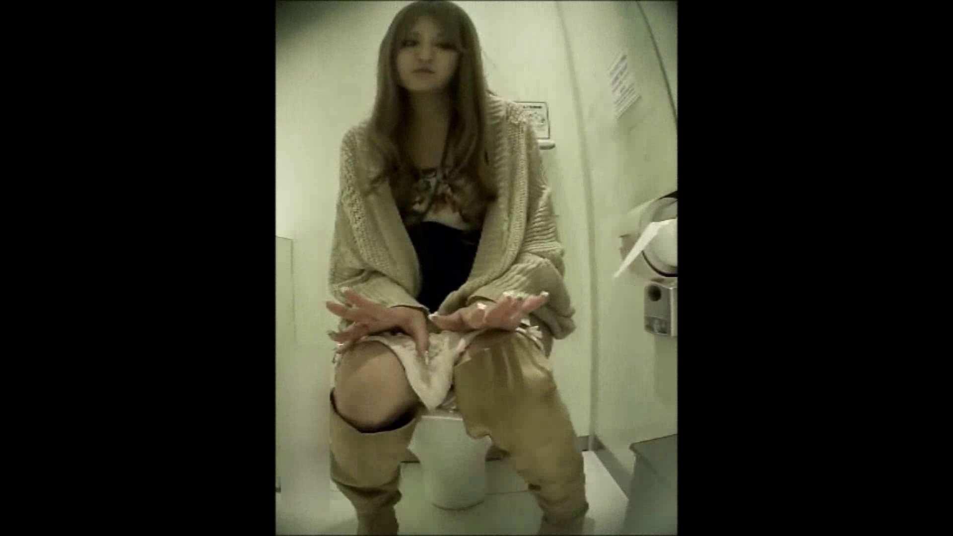洗面所盗撮~隣の美人お姉さんVol.13 美女OL オマンコ無修正動画無料 97連発 86