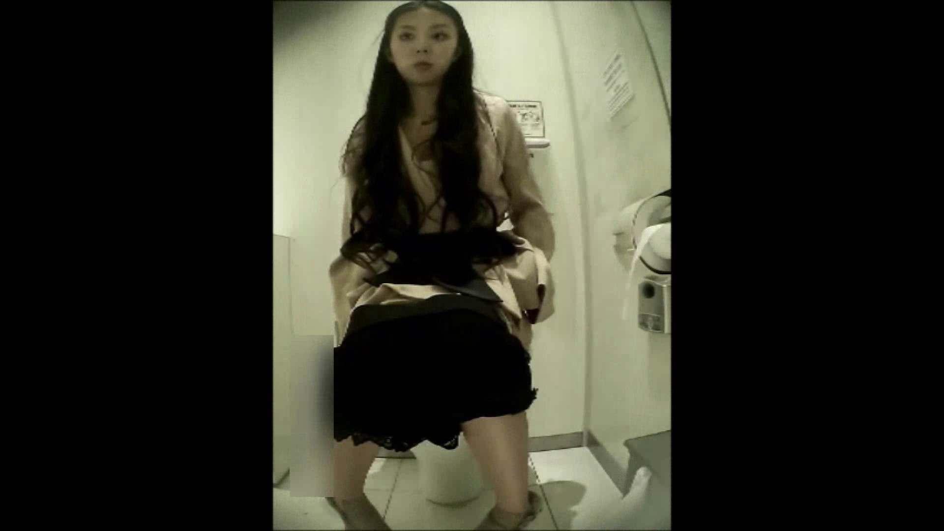 洗面所盗撮~隣の美人お姉さんVol.14 小悪魔ギャル アダルト動画キャプチャ 93連発 3