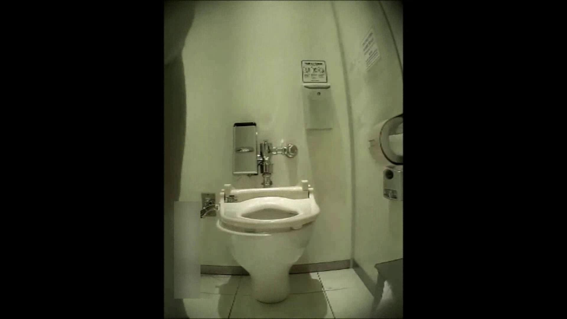 洗面所盗撮~隣の美人お姉さんVol.14 小悪魔ギャル アダルト動画キャプチャ 93連発 10