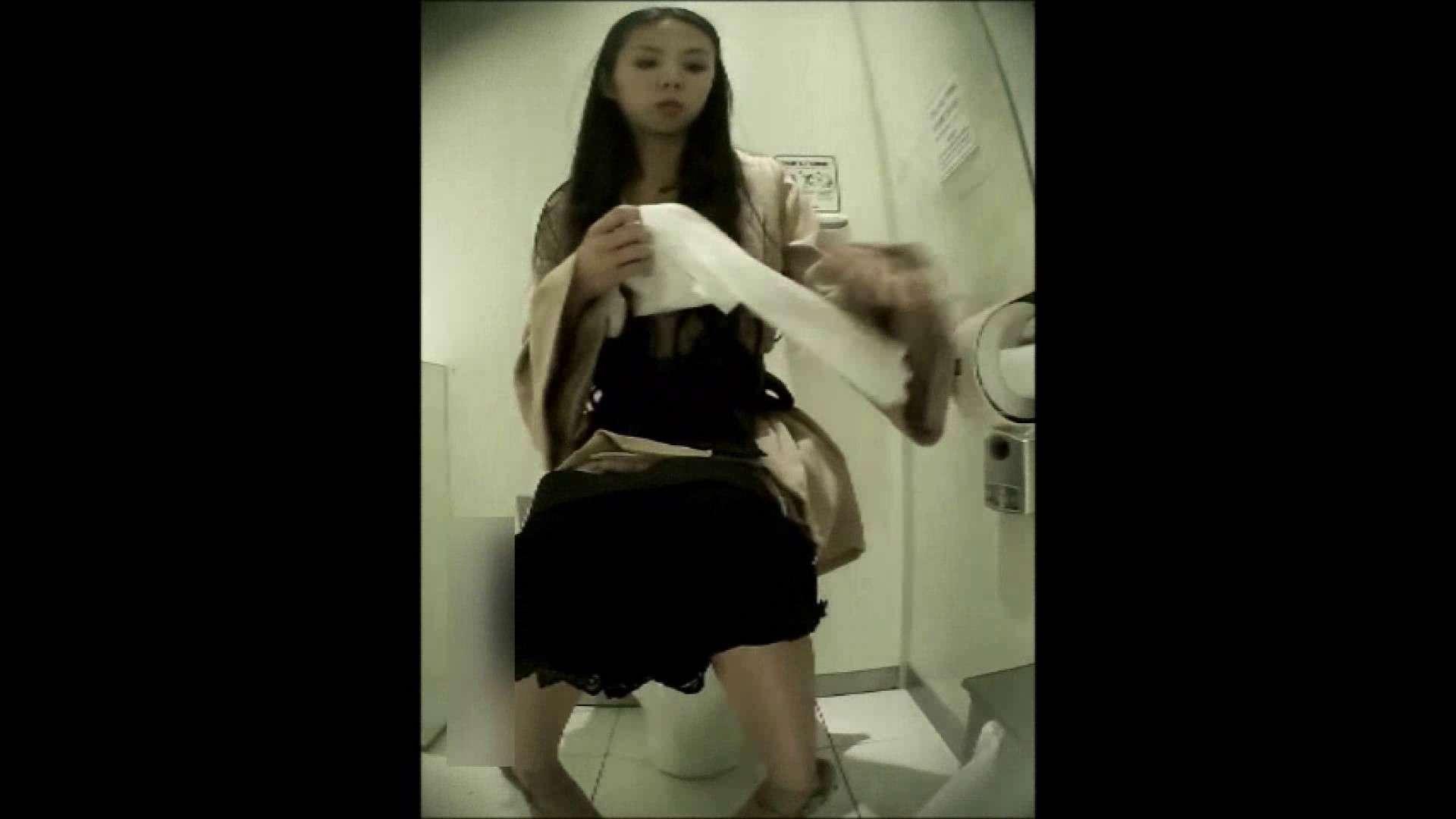 洗面所盗撮~隣の美人お姉さんVol.14 うんこ特撮 アダルト動画キャプチャ 93連発 13