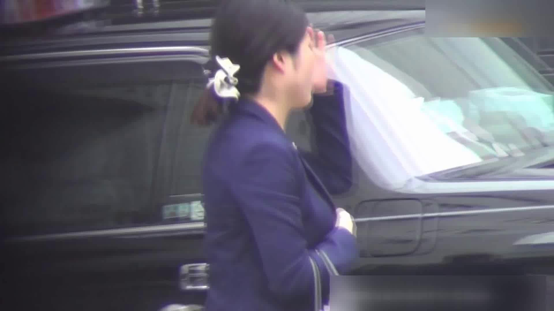 洗面所盗撮~隣の美人お姉さんVol.19 美女OL おめこ無修正動画無料 24連発 2