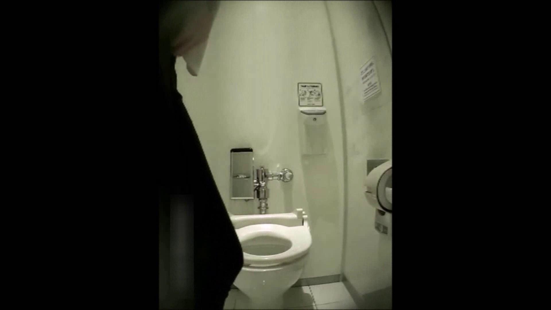 洗面所盗撮~隣の美人お姉さんVol.21 洗面所 ぱこり動画紹介 110連発 28