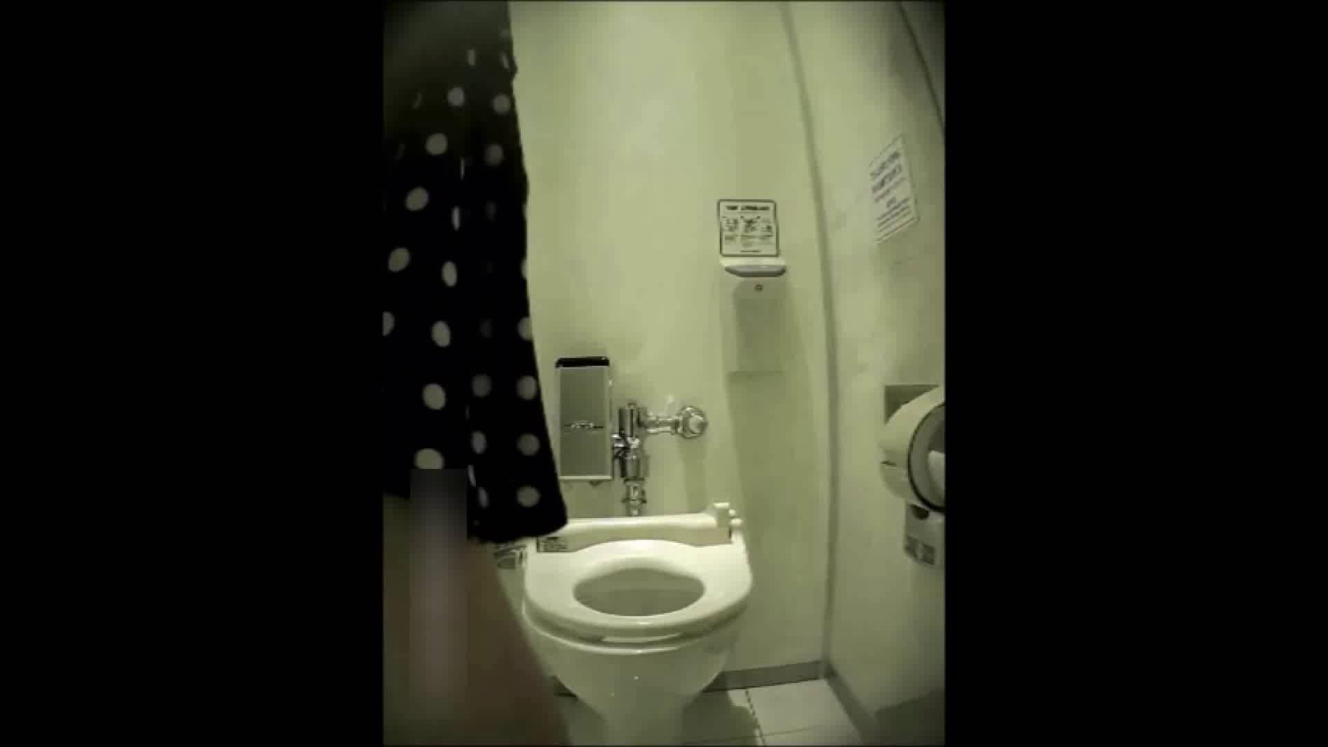 洗面所盗撮~隣の美人お姉さんVol.21 小悪魔ギャル  110連発 54