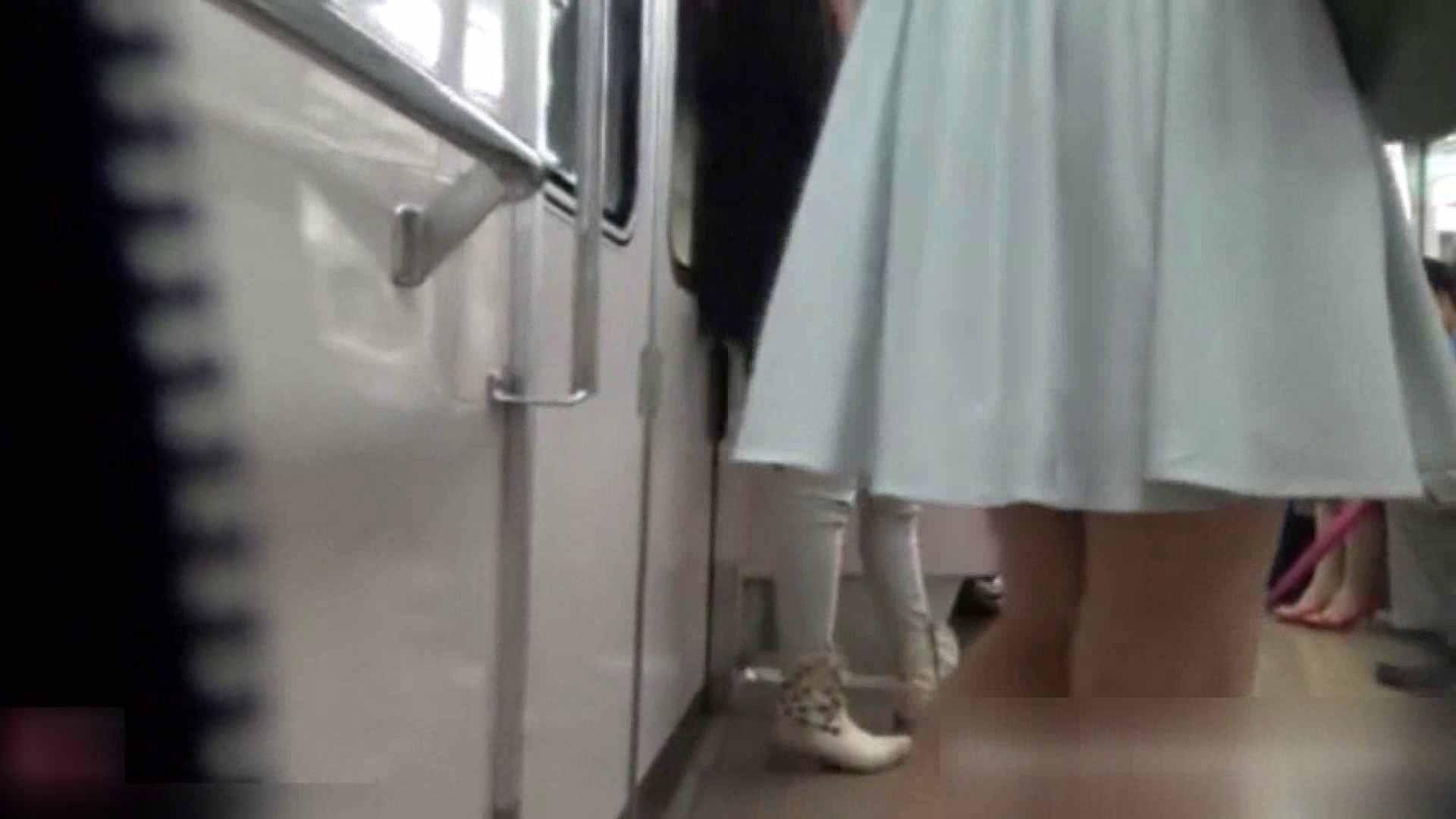 洗面所盗撮~隣の美人お姉さんVol.23 独占盗撮 盗撮動画紹介 61連発 9