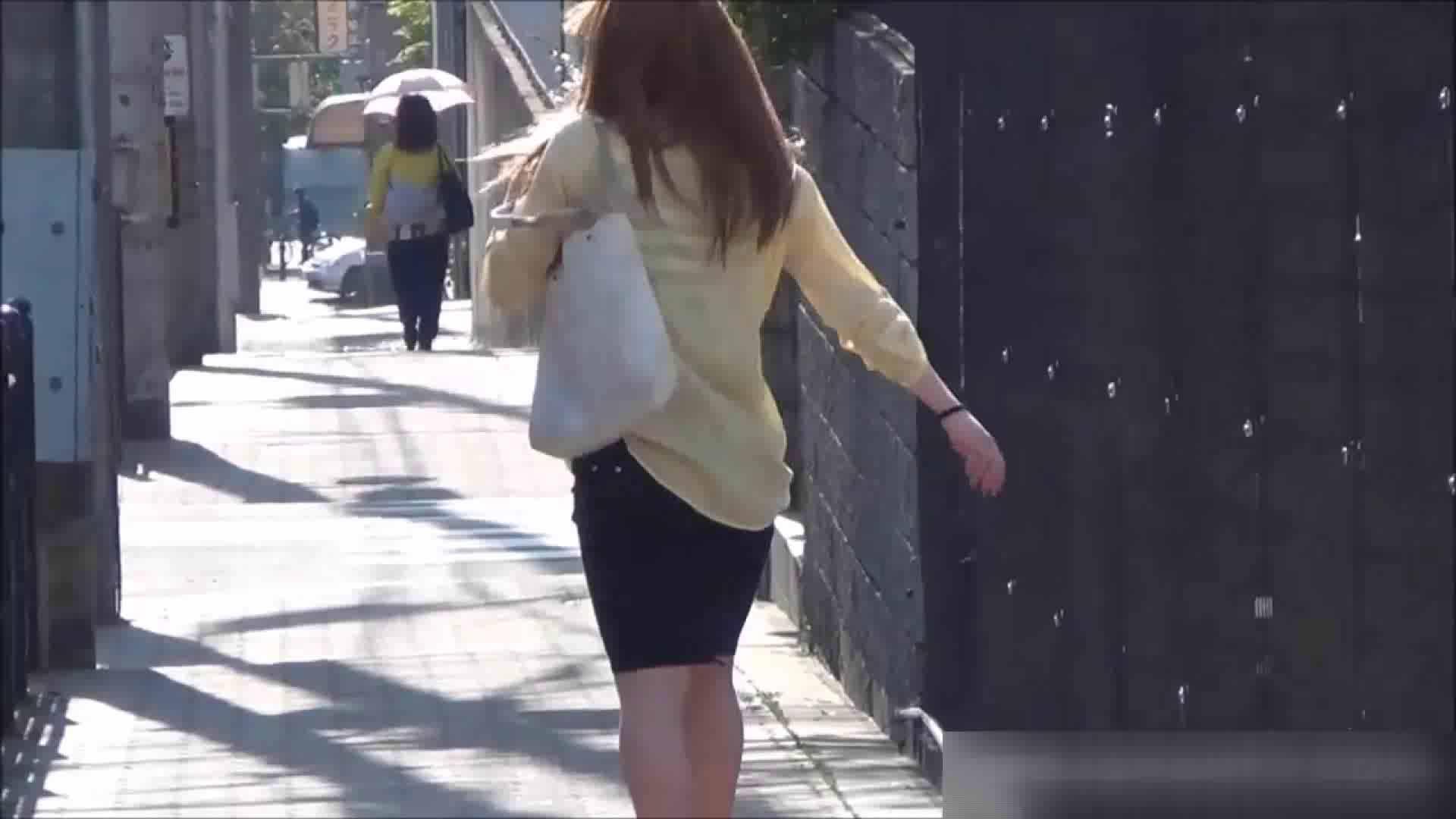 洗面所盗撮~隣の美人お姉さんVol.27 独占盗撮 エロ無料画像 52連発 8