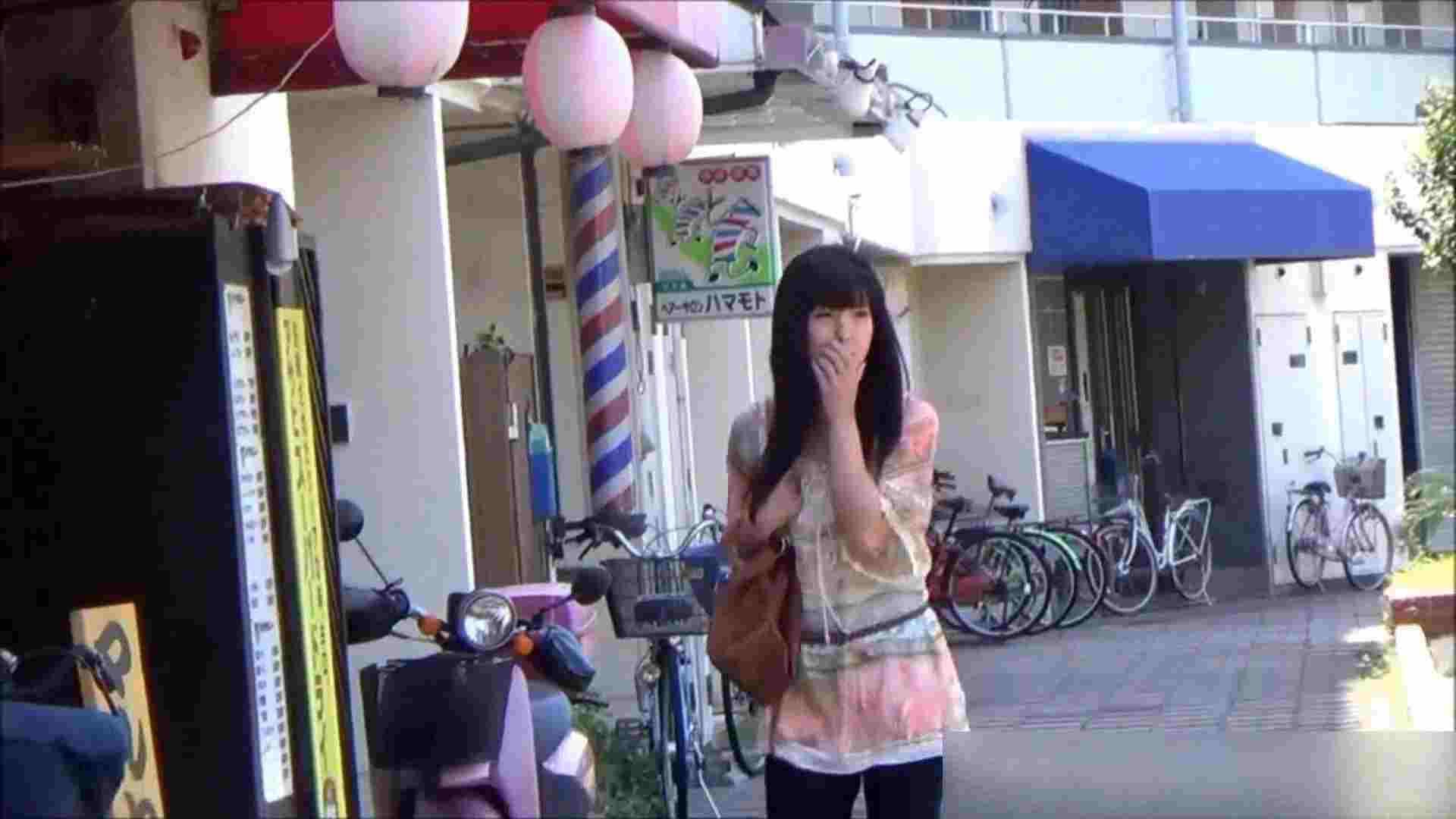 洗面所盗撮~隣の美人お姉さんVol.27 うんこ特撮 エロ無料画像 52連発 11