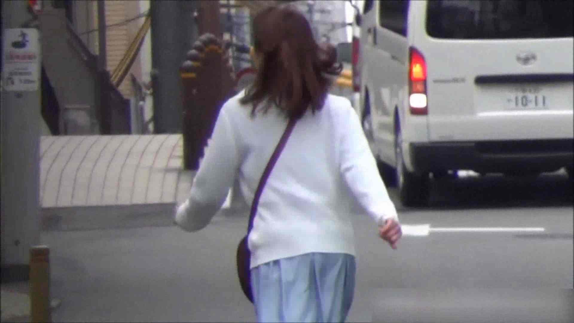 洗面所盗撮~隣の美人お姉さんVol.27 うんこ特撮 エロ無料画像 52連発 23