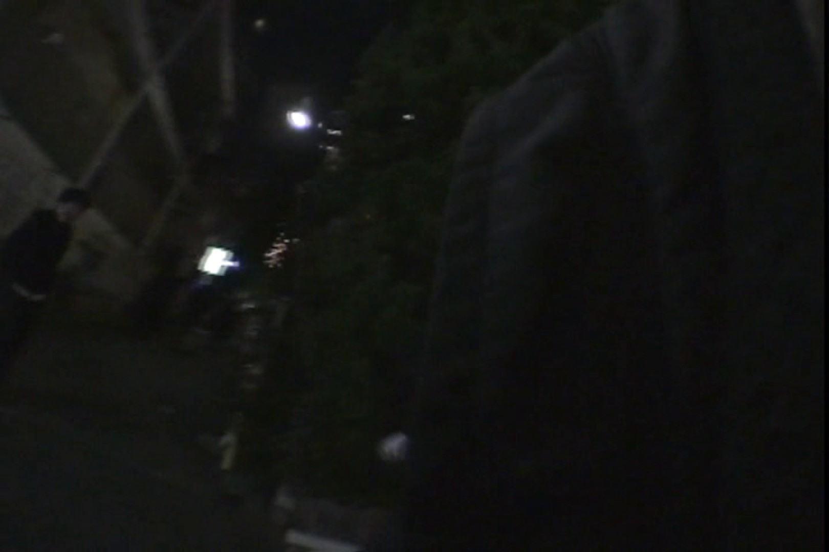 合コンde悪巧み vol.01 前編 美女OL  95連発 28