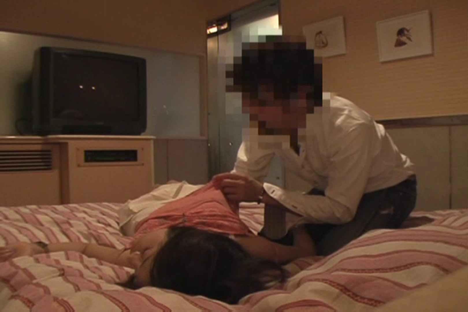 合コンde悪巧み vol.01 前編 美女OL   0  95連発 51