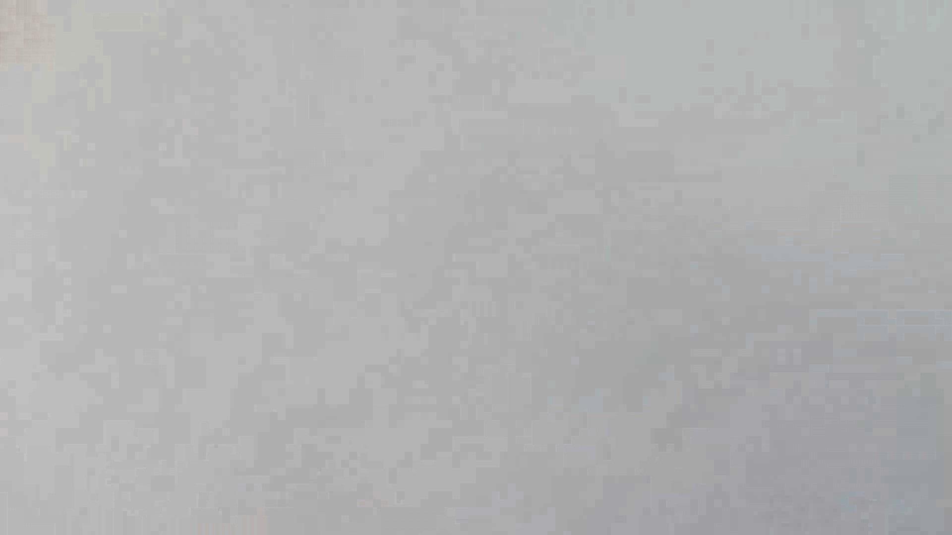 愛があったら入れて欲しい! Vol.03 美女 オマンコ動画キャプチャ 63連発 32