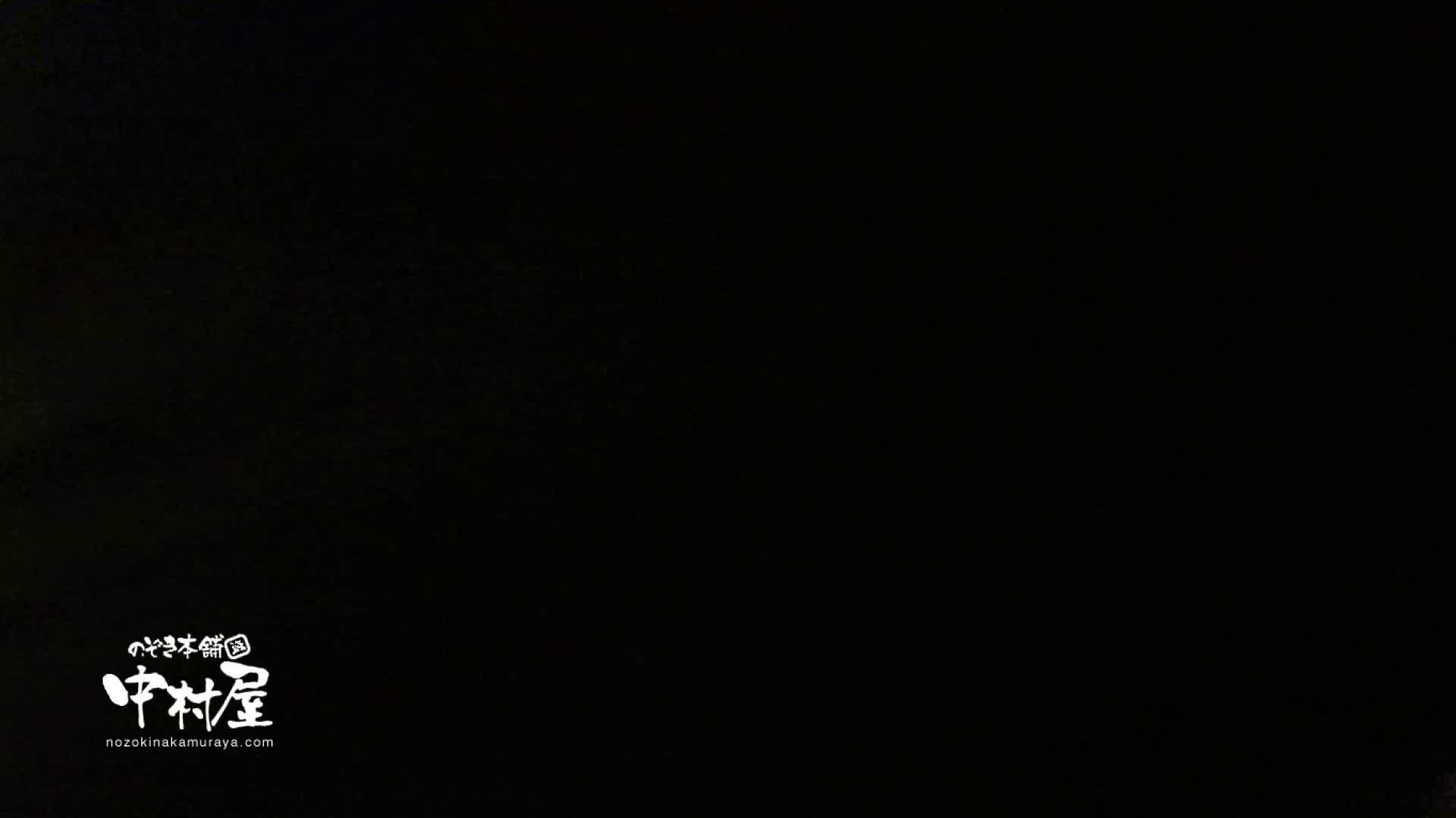 エロ動画:鬼畜 vol.05 誰にも言うなよ! はぃ… 前編:ピープフォックス(盗撮狐)