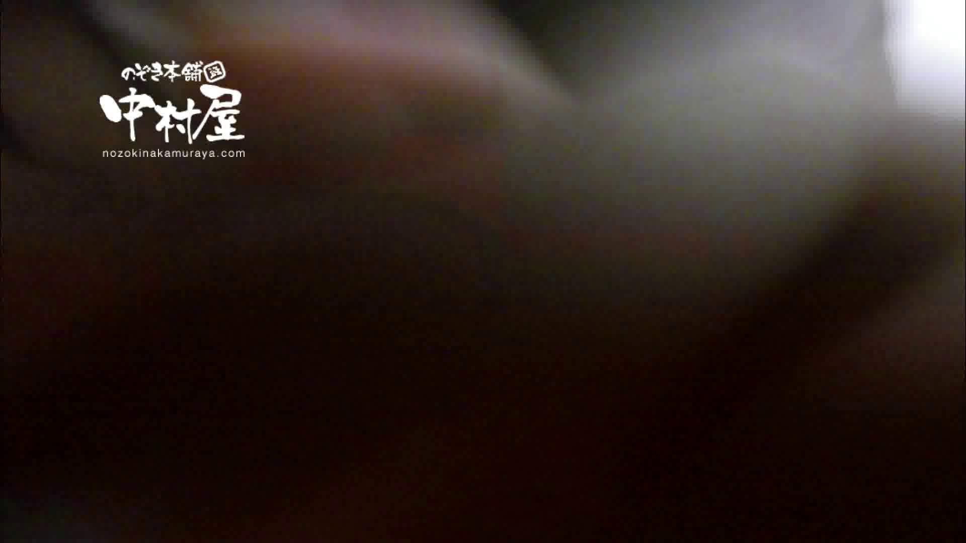 鬼畜 vol.11 下の口は正直なオンナ 前編 鬼畜  103連発 6