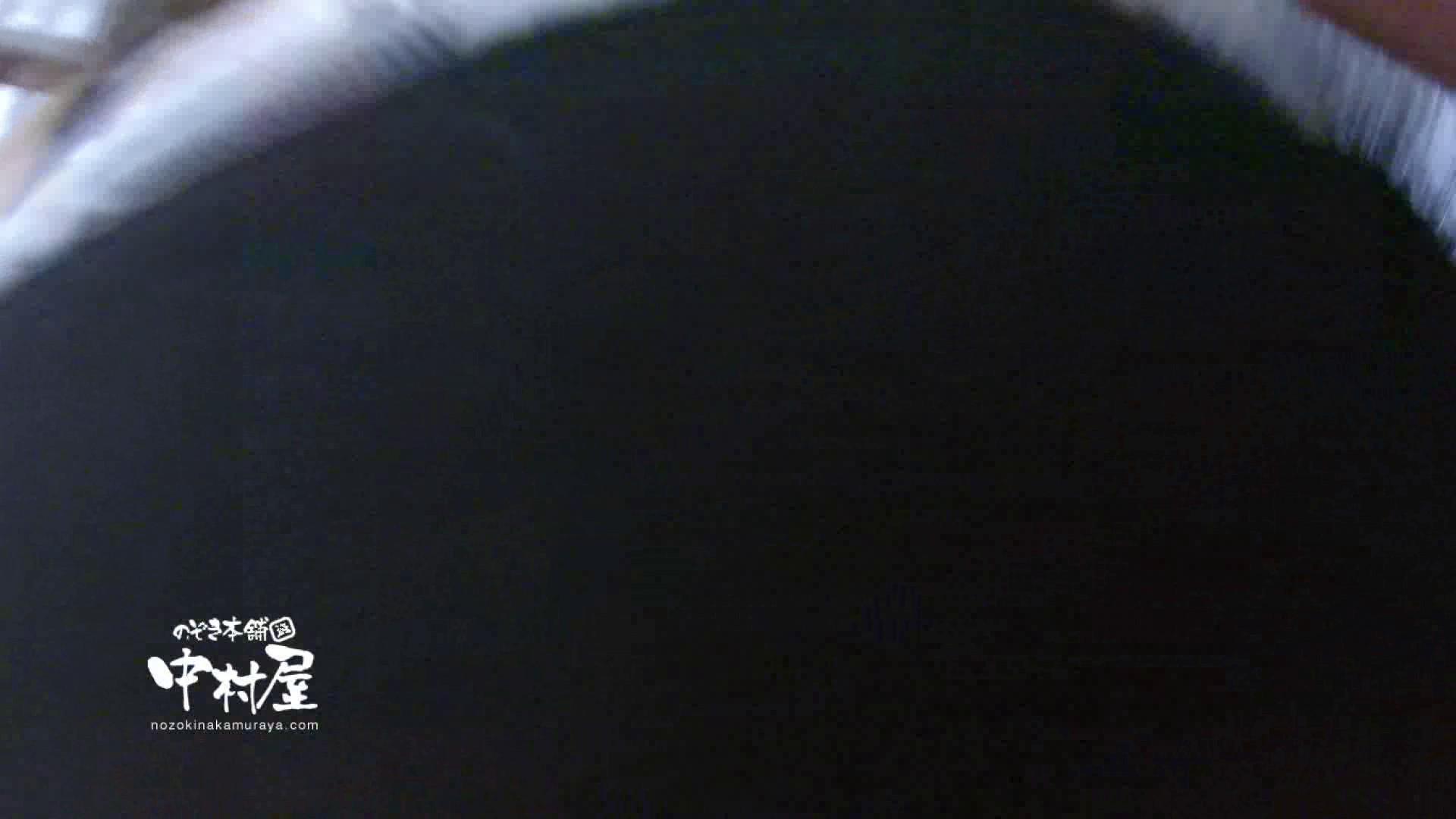 鬼畜 vol.15 ハスキーボイスで感じてんじゃねーよ! 後編 美女OL | 鬼畜  65連発 57