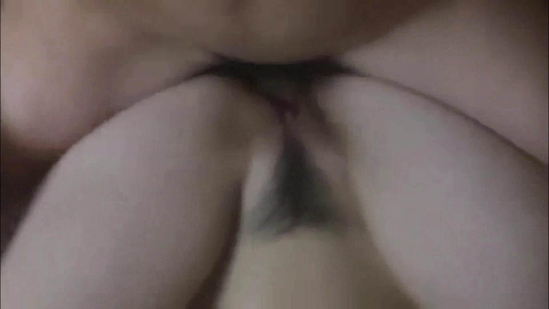 もぎたて旬の果実 Vol.10 美女OL | 0  73連発 31