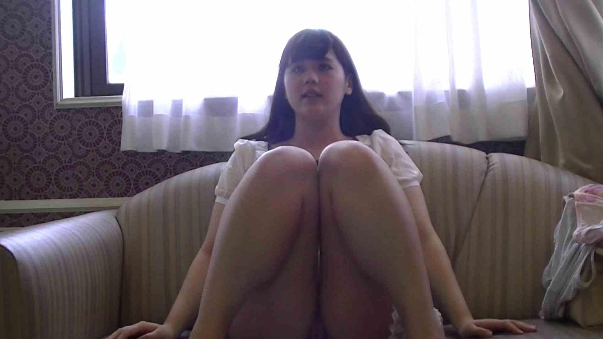もぎたて旬の果実 Vol.09 むっちり   美女OL  106連発 29