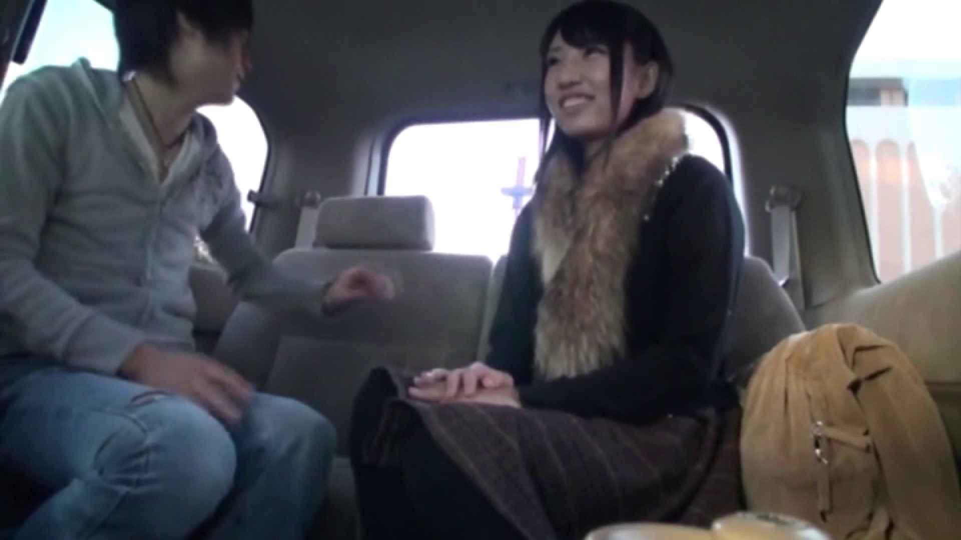 もぎたて旬の果実 Vol.04 乙女 | 美女OL  67連発 17