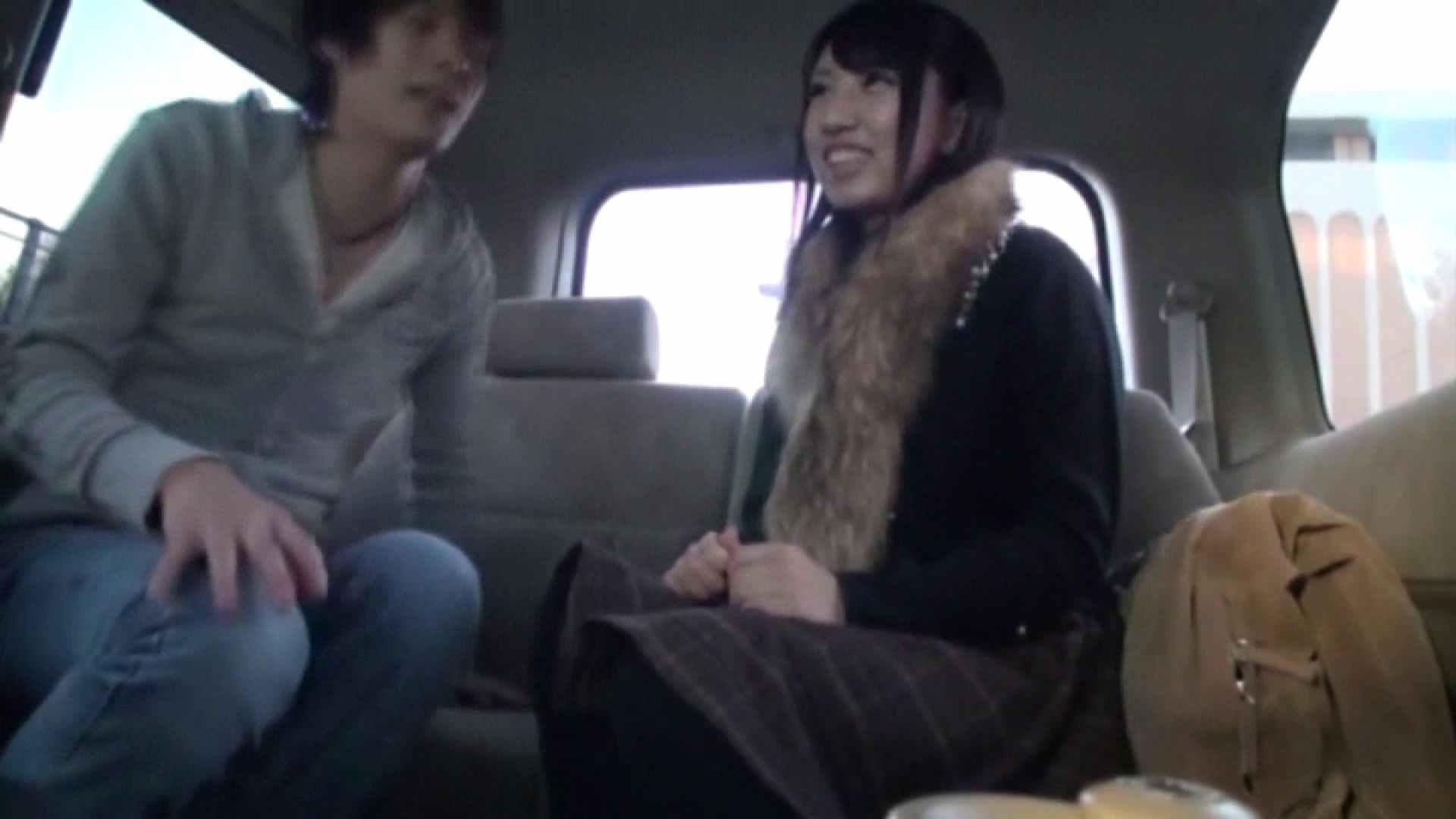 もぎたて旬の果実 Vol.04 乙女 | 美女OL  67連発 19