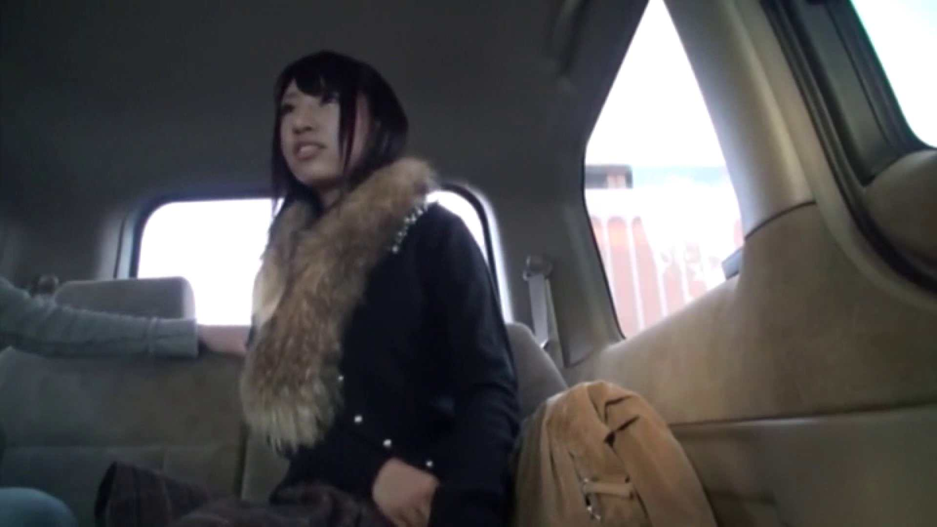 もぎたて旬の果実 Vol.04 乙女 | 美女OL  67連発 21
