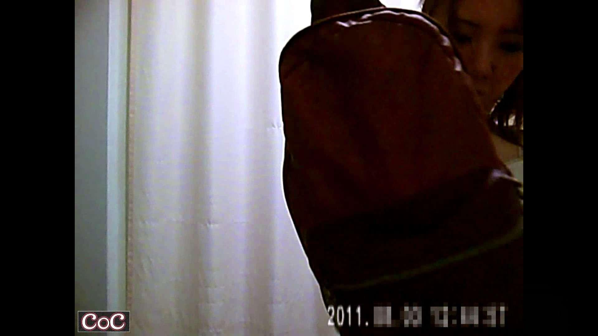 病院おもいっきり着替え! vol.09 おっぱい娘 戯れ無修正画像 77連発 74